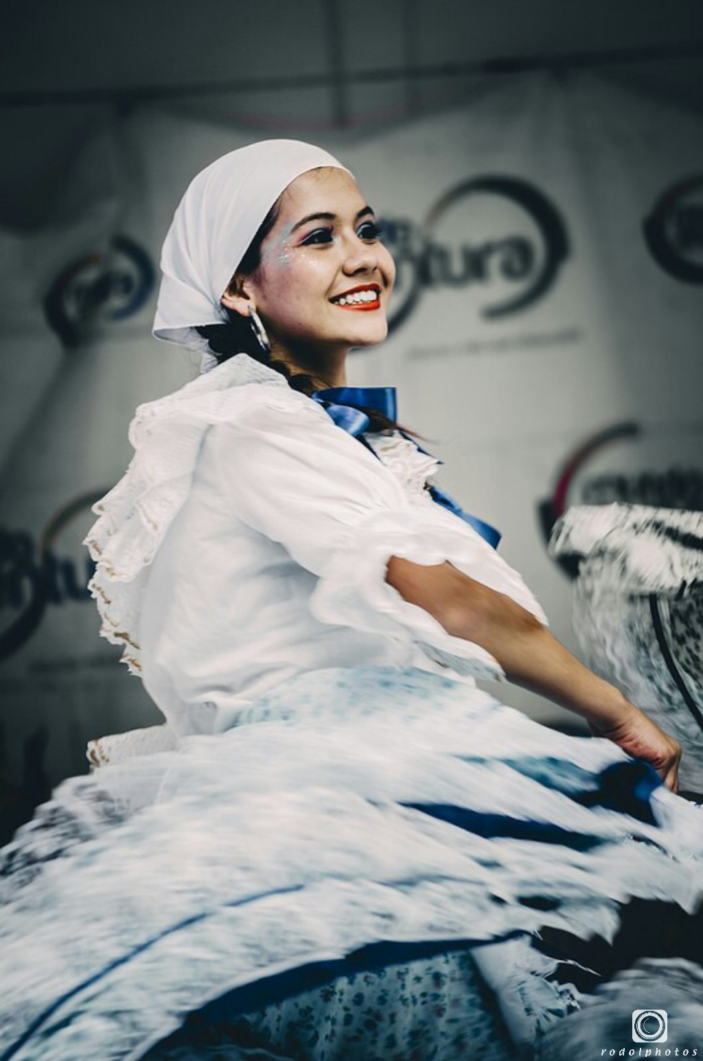 folclore paisa  by rodolfovargasleon