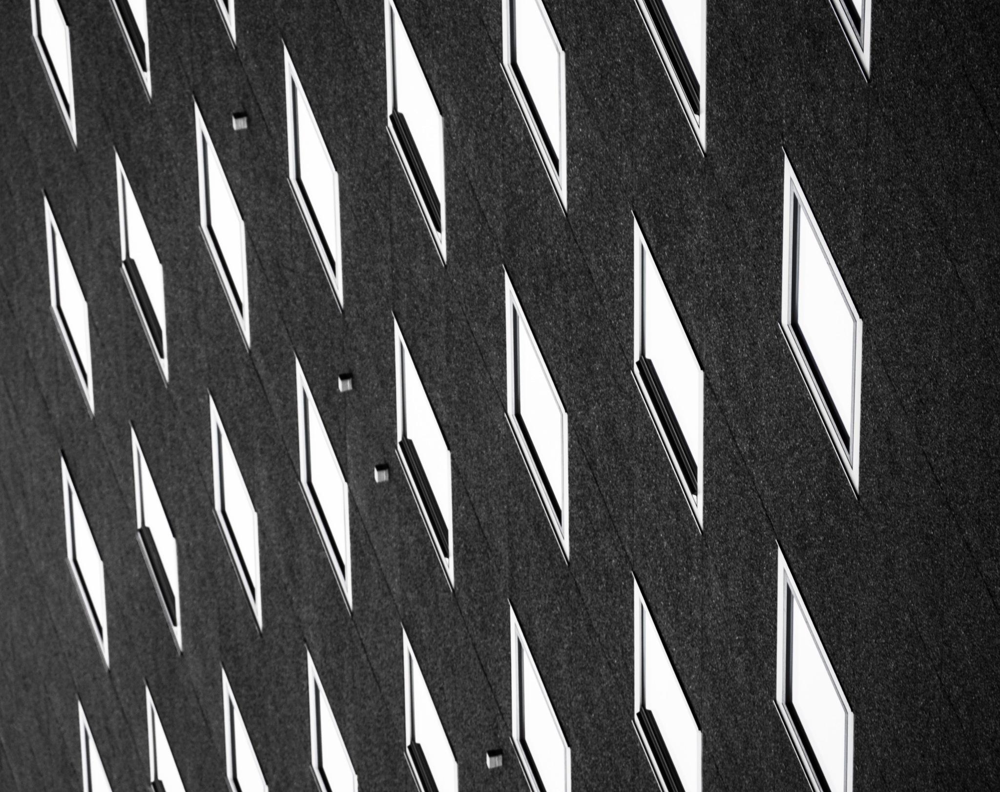 Look twice by DavidZisky