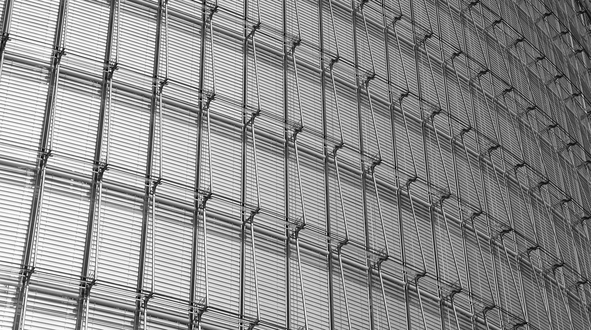 windows II by WolfgangH