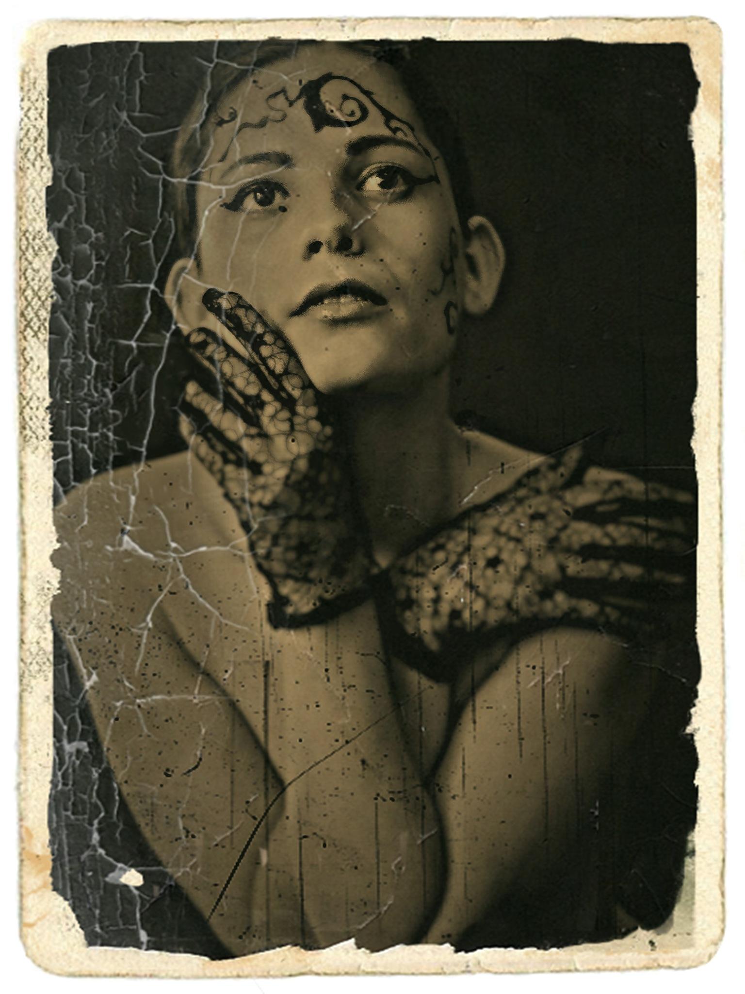 Untitled by Panescu Iulian Paul