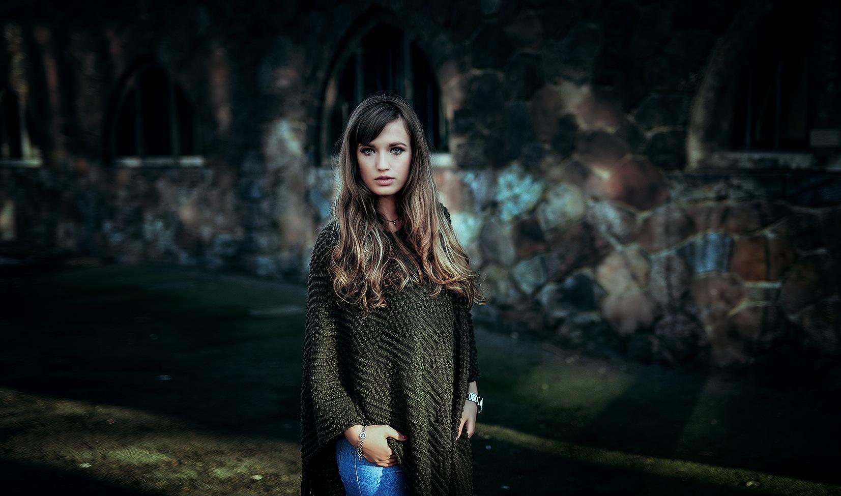 Walk with me... by Melan Cholia
