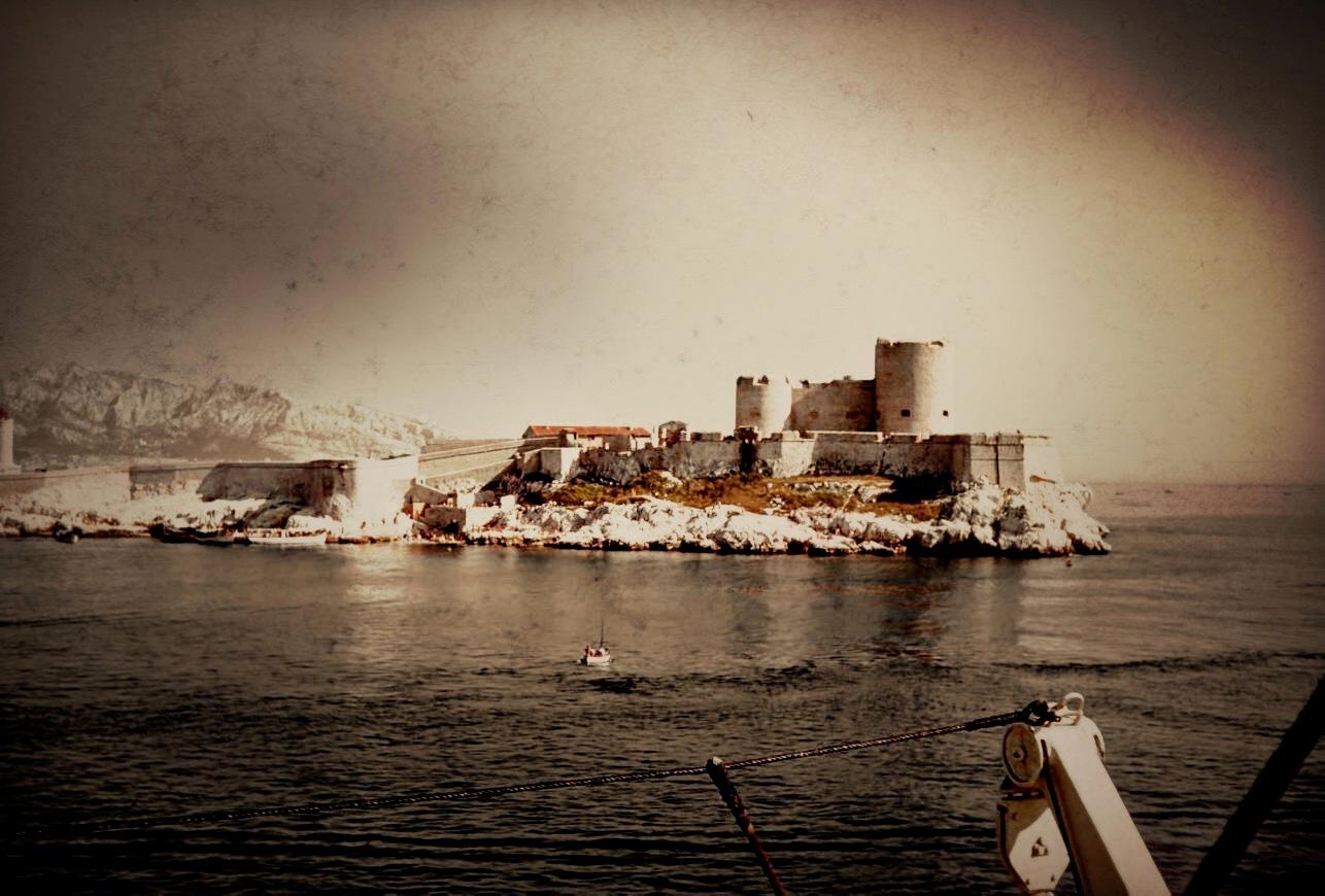 Harbour  by Nik Phot