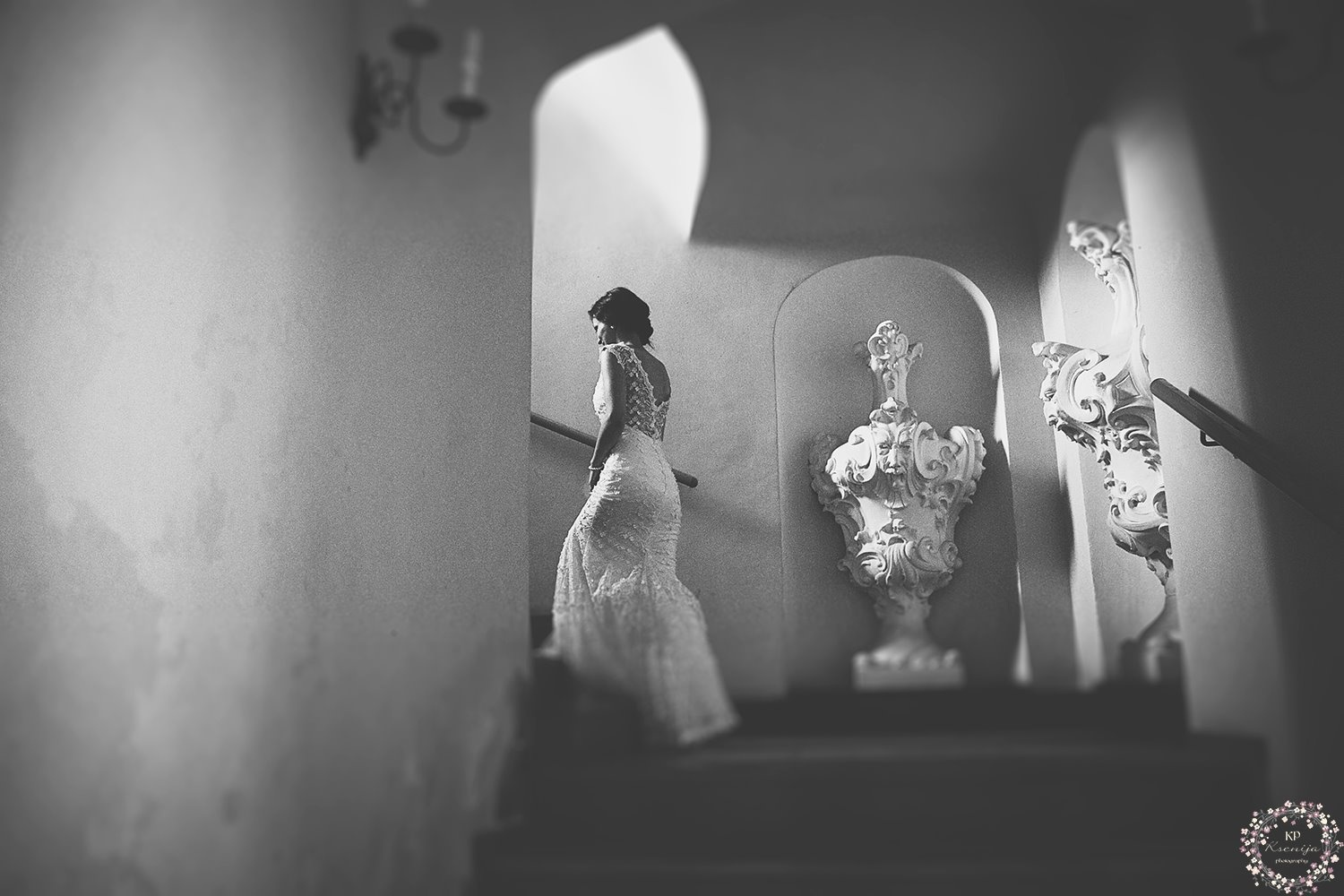 Photo in Random #wedding #bride