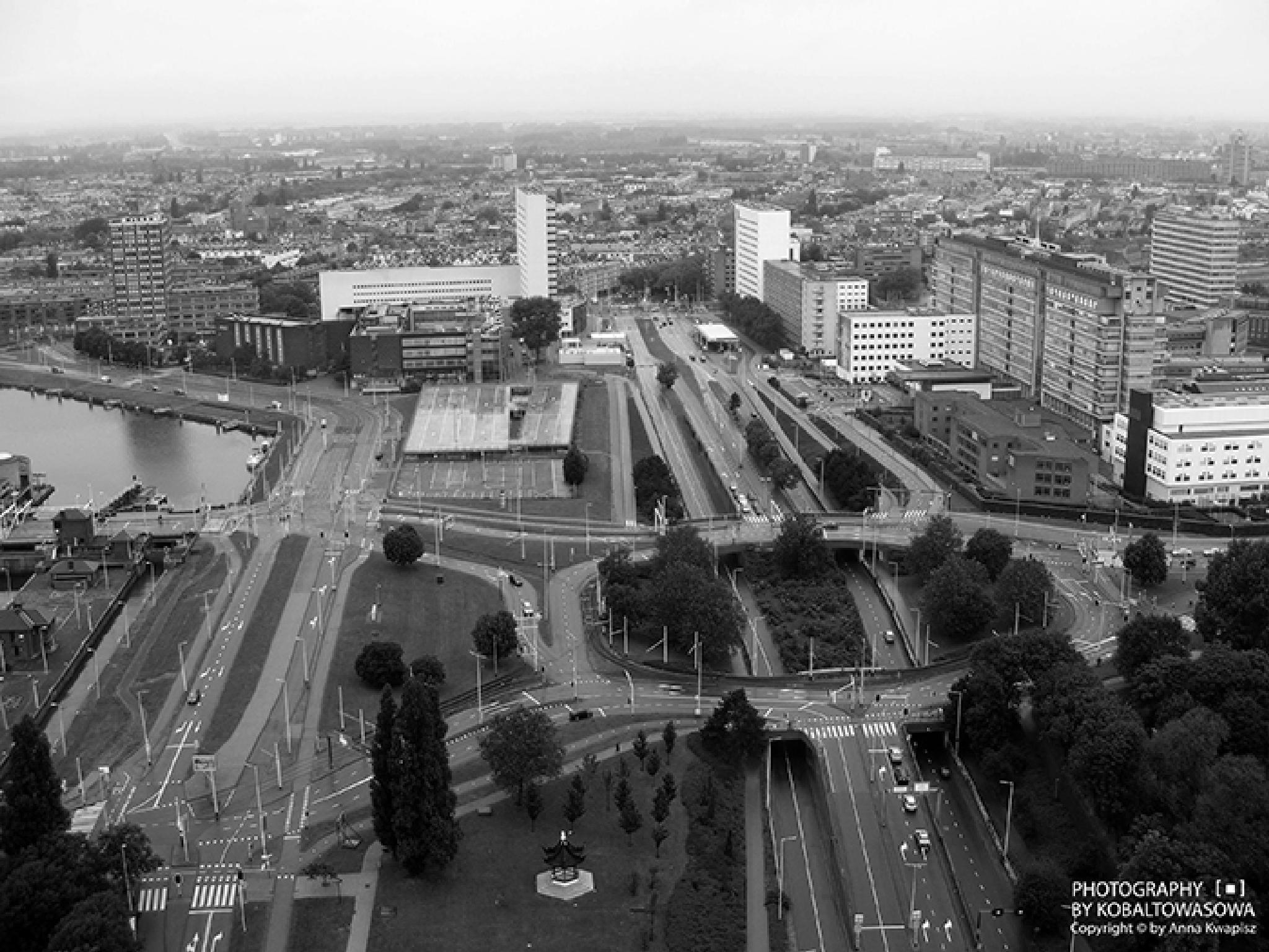 Panorama by kobaltowasowa