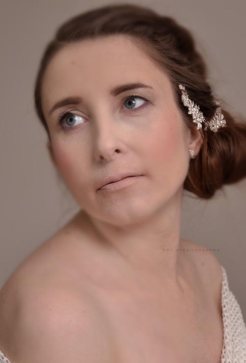 Wedding  stylisation by kobaltowasowa