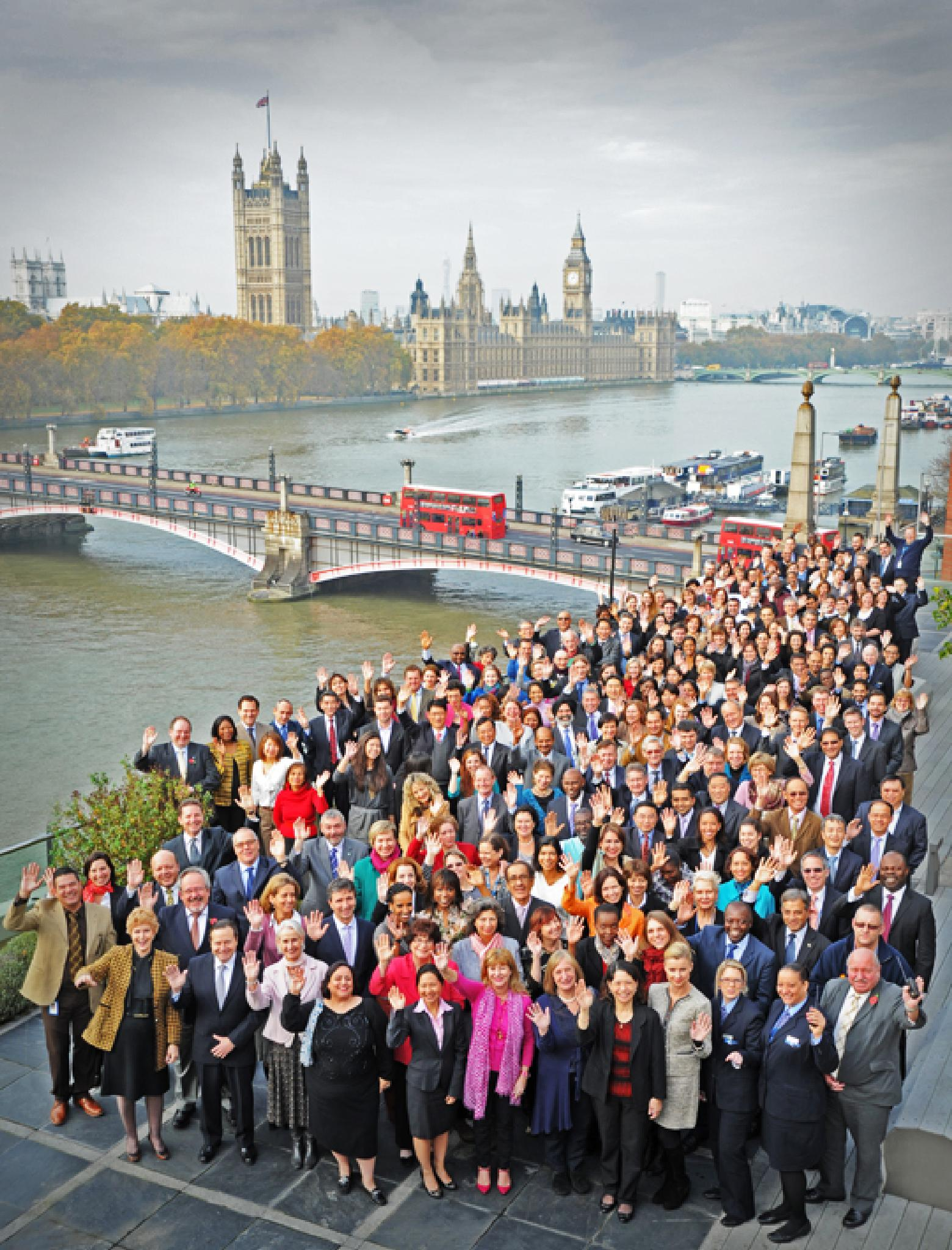Group photography in London by grantlylynch73