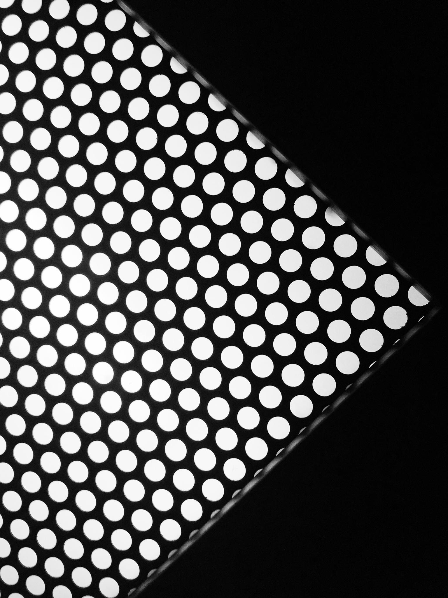 White holes by DanyParodi