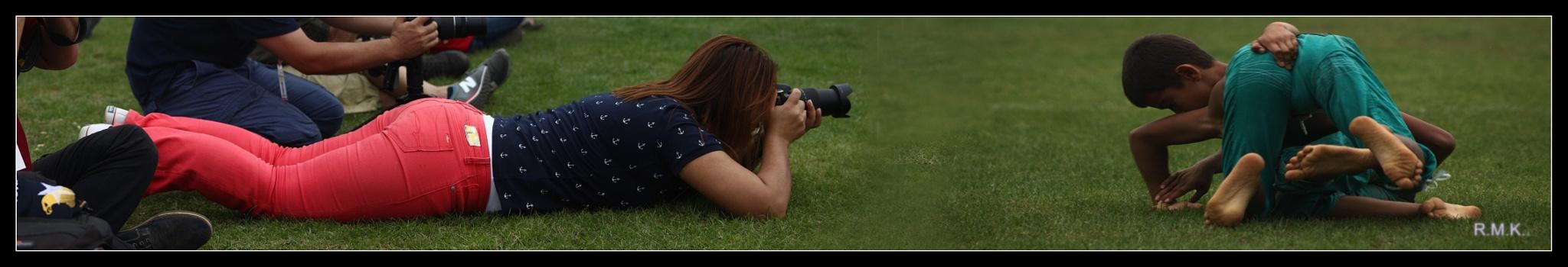 fotoğraf  aşkı by gezgin1
