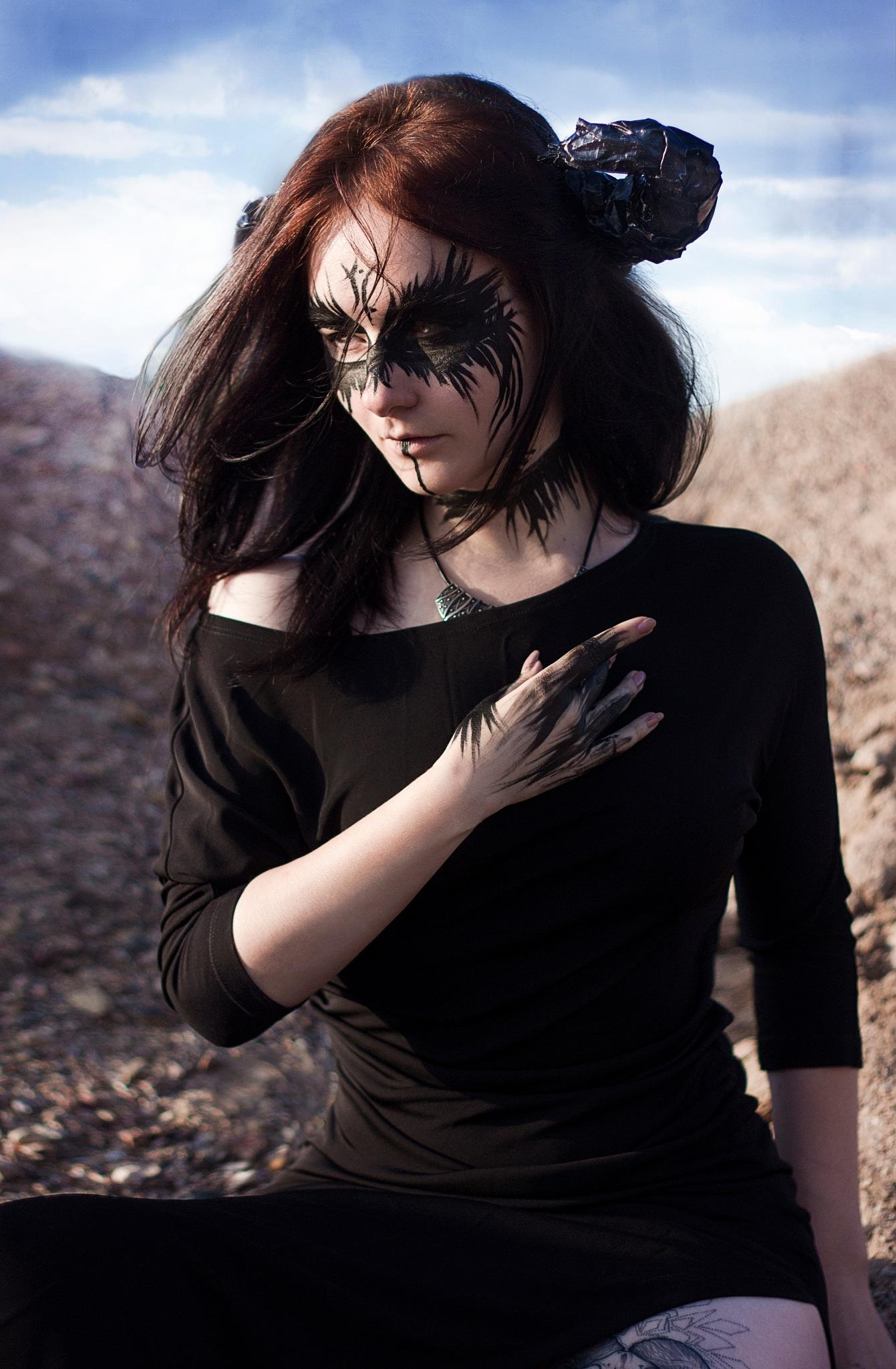 My Demon by zacarinnayanastya