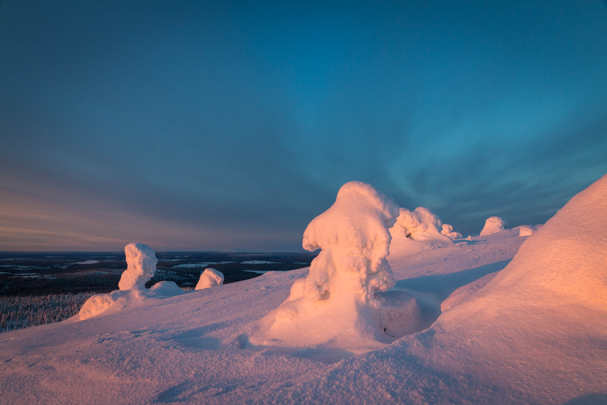 magic winter by tommybeyer79