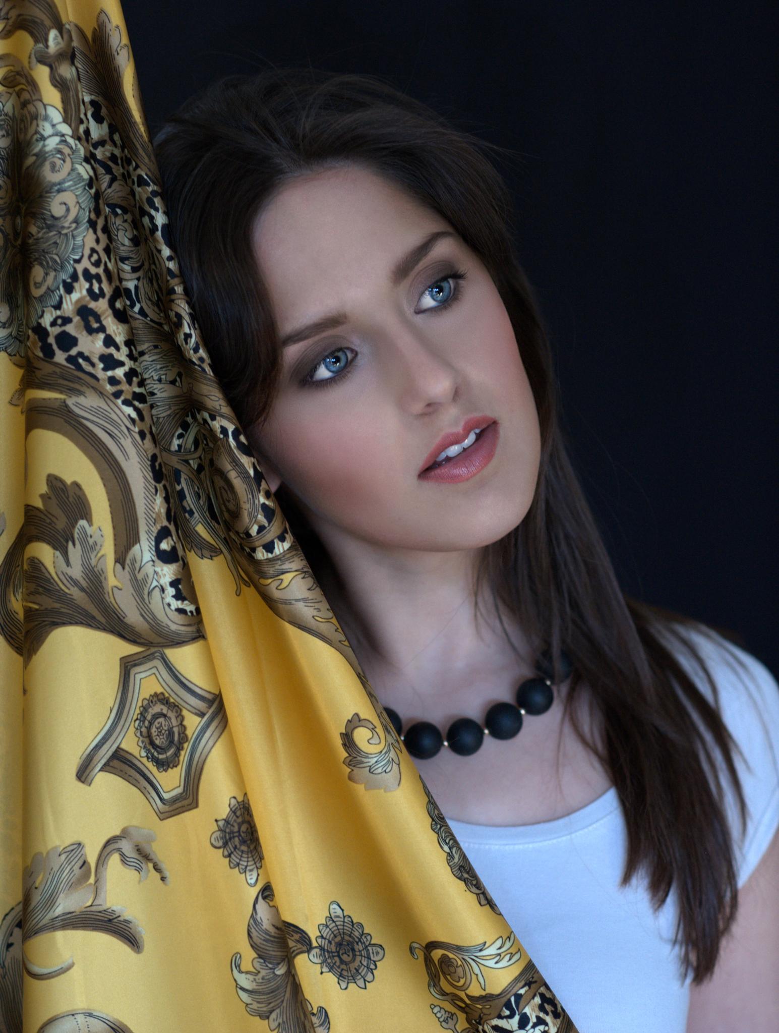 Melina by Alplata