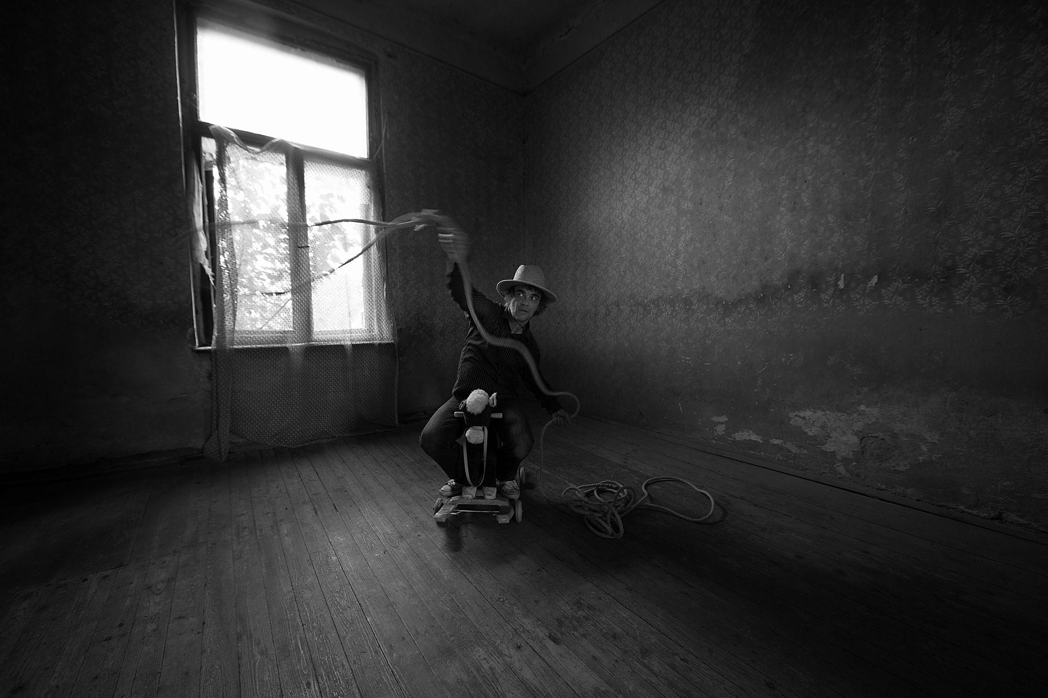 Untitled by mario grobenski psychodaddy