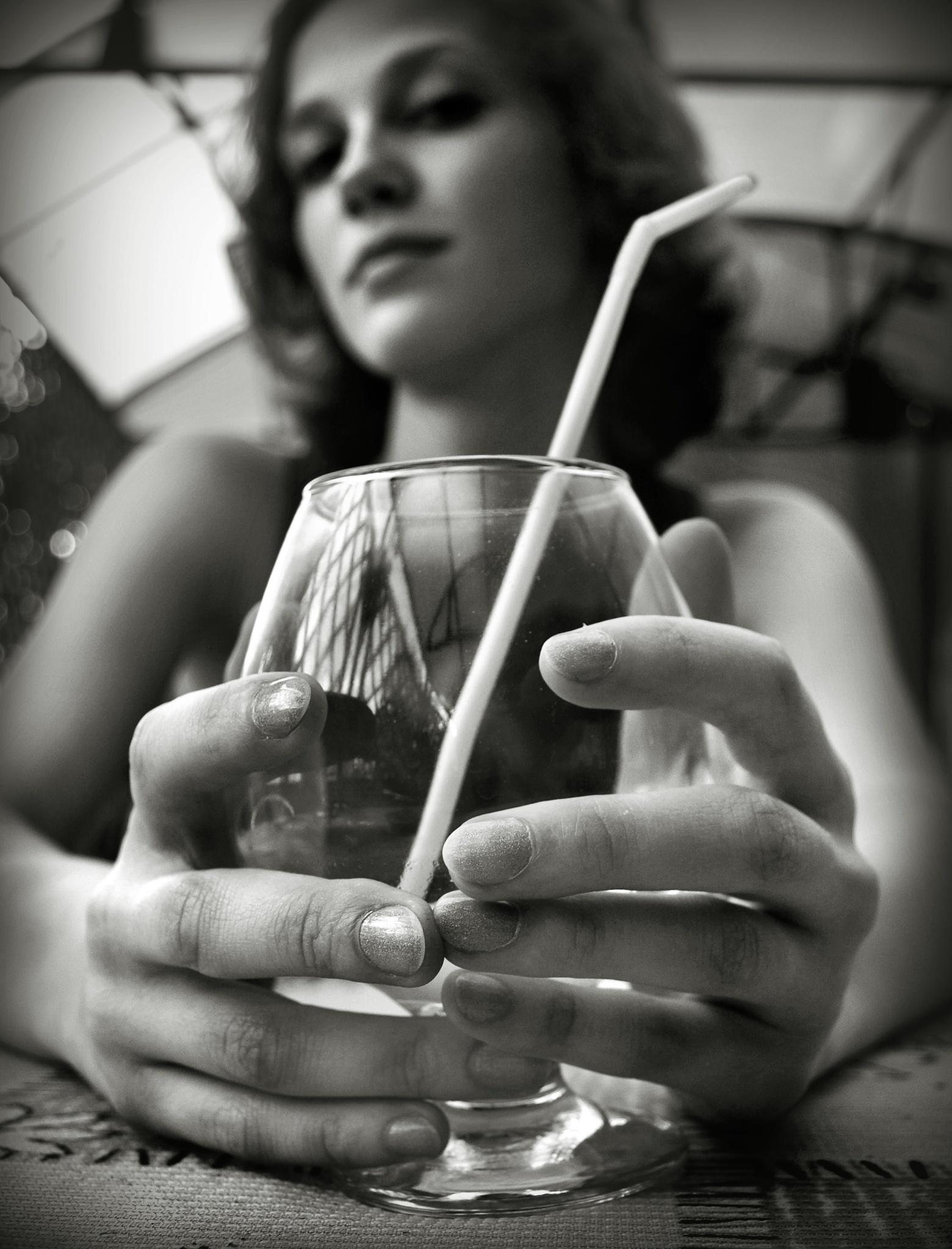 Cocktail by Сергей Юрьев