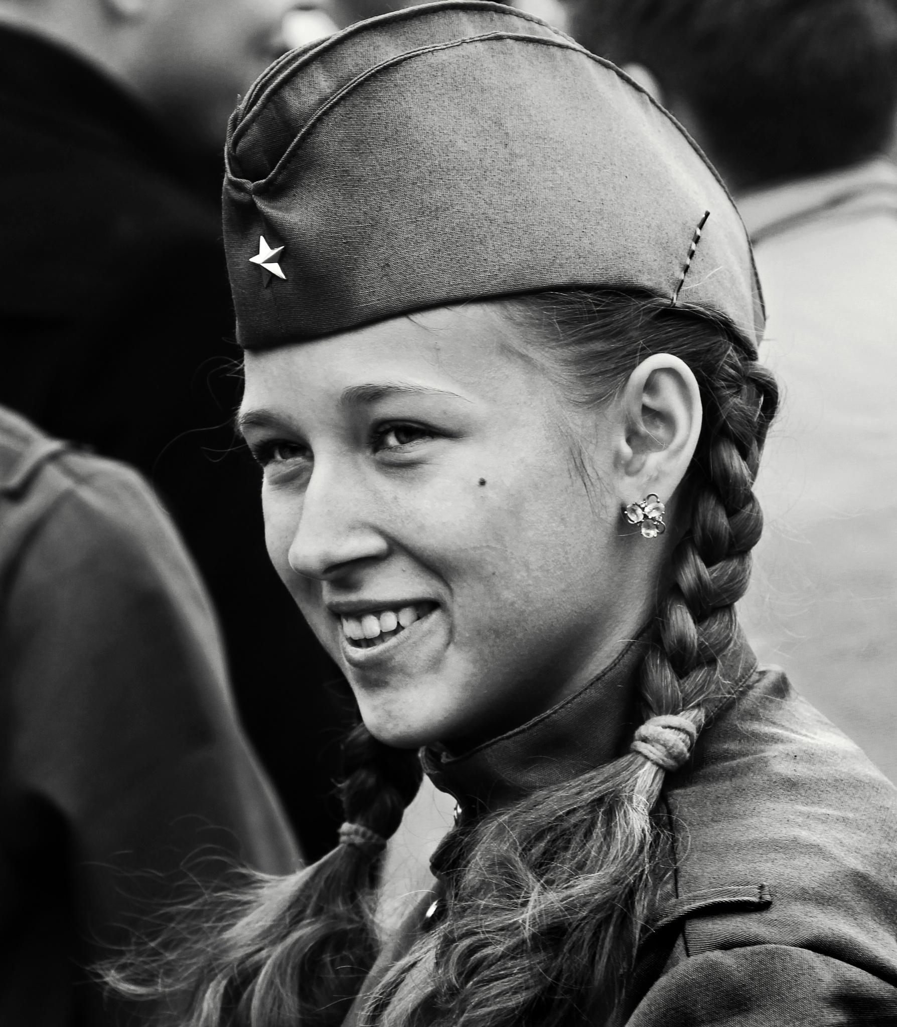 Victory Day by Сергей Юрьев