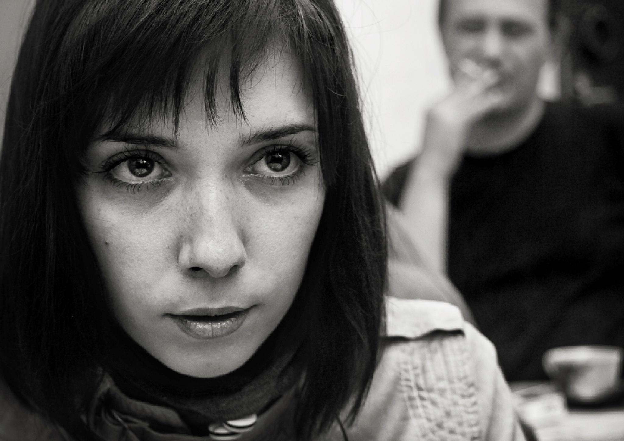 Under control by Сергей Юрьев