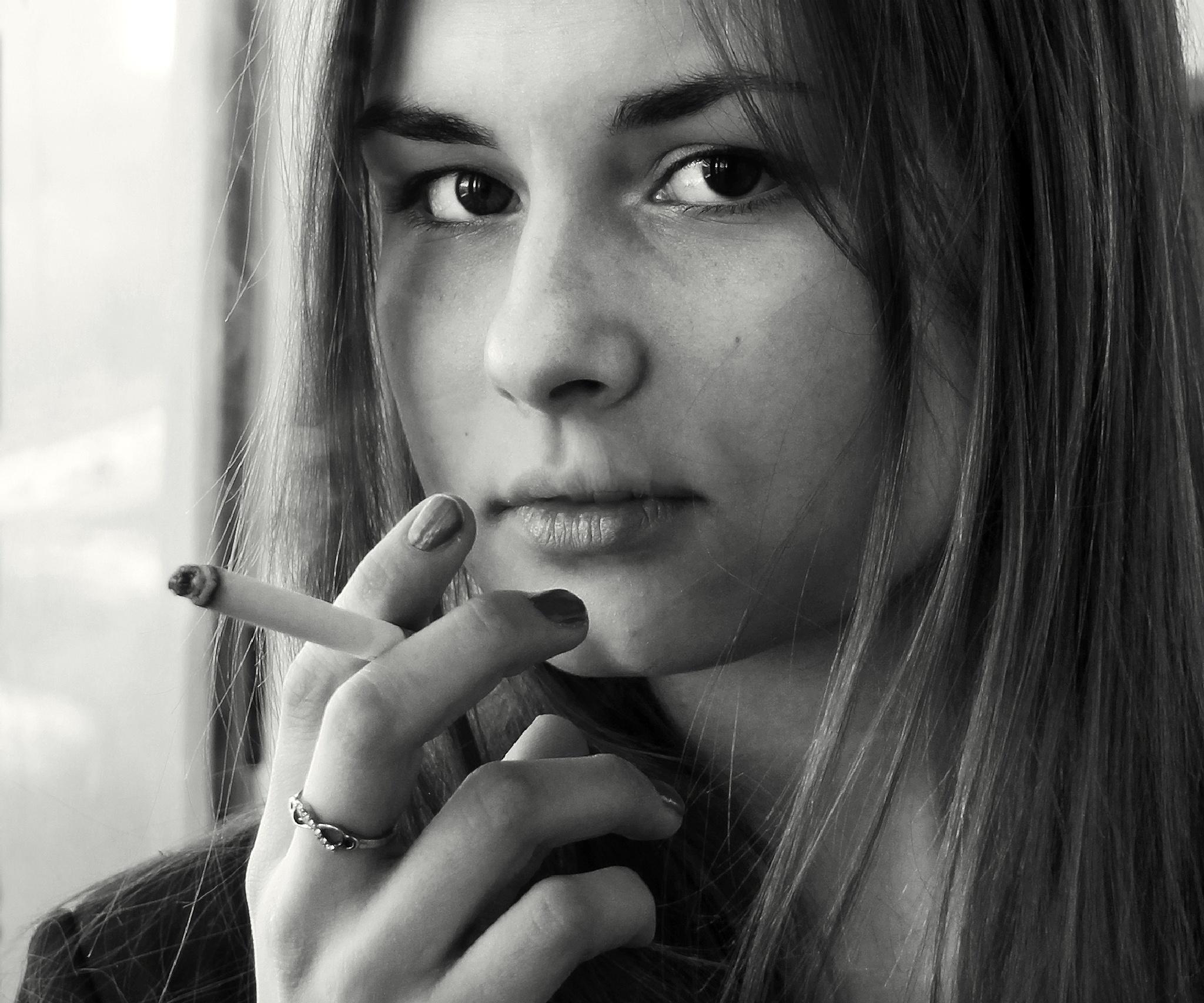 Yuliya by Сергей Юрьев