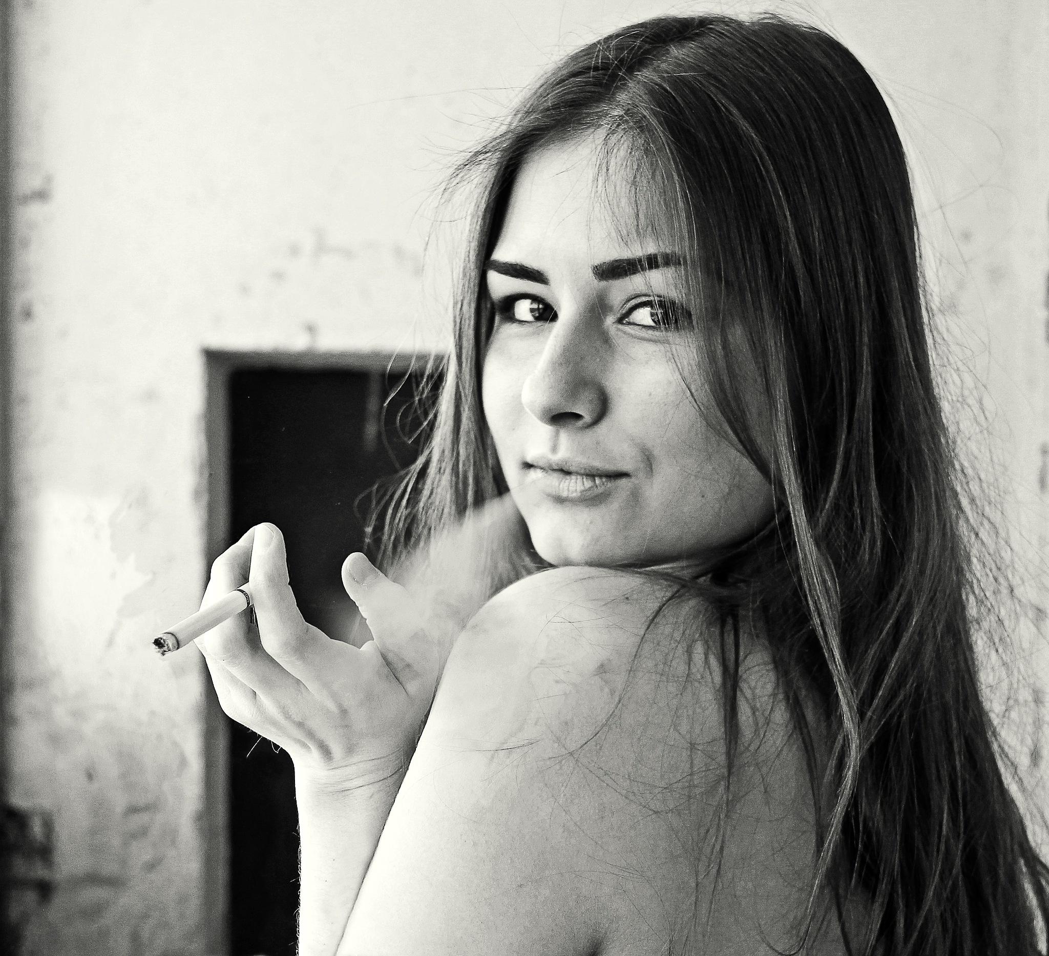 Yulija by Сергей Юрьев