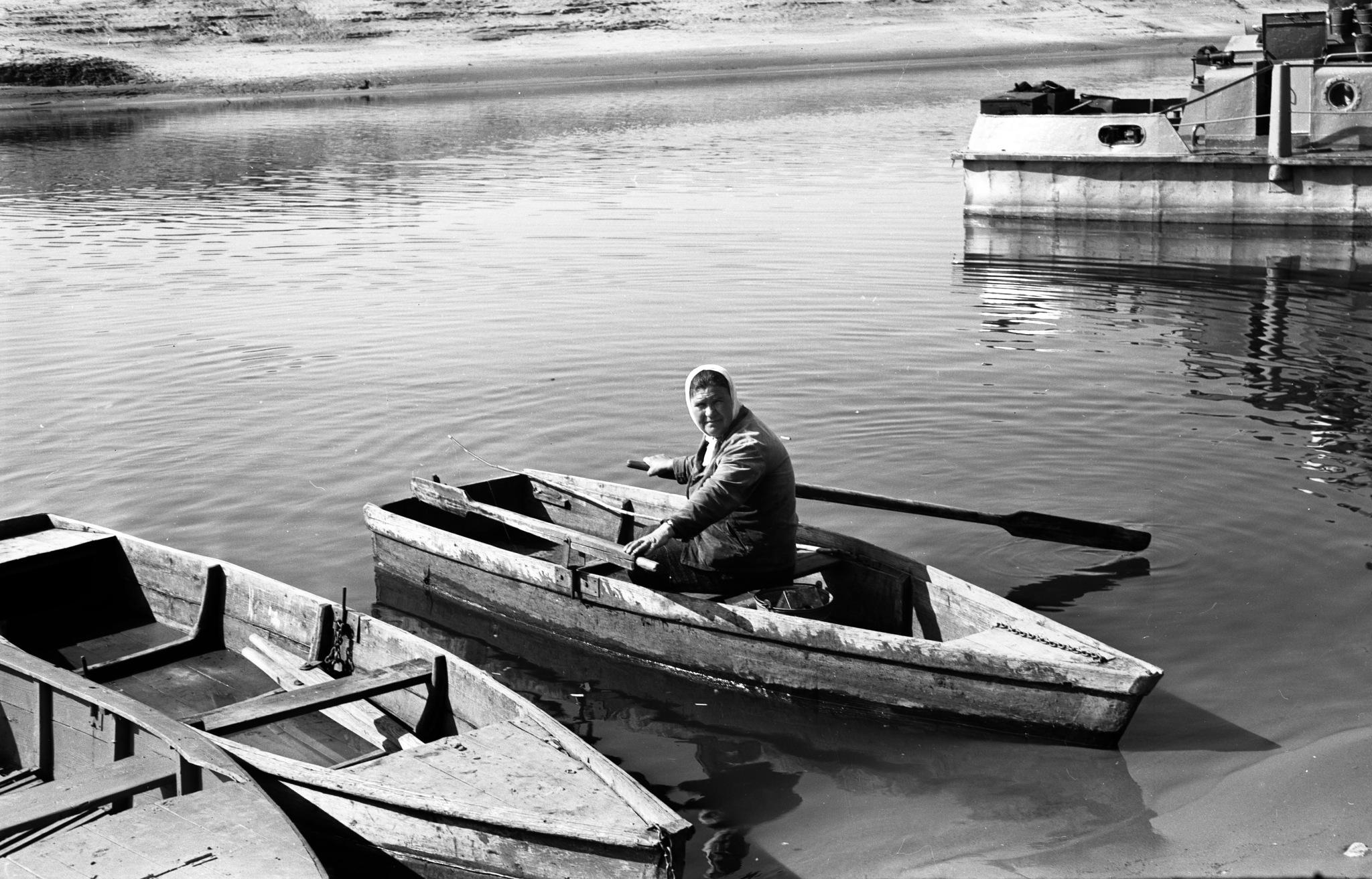 Fishing by Сергей Юрьев