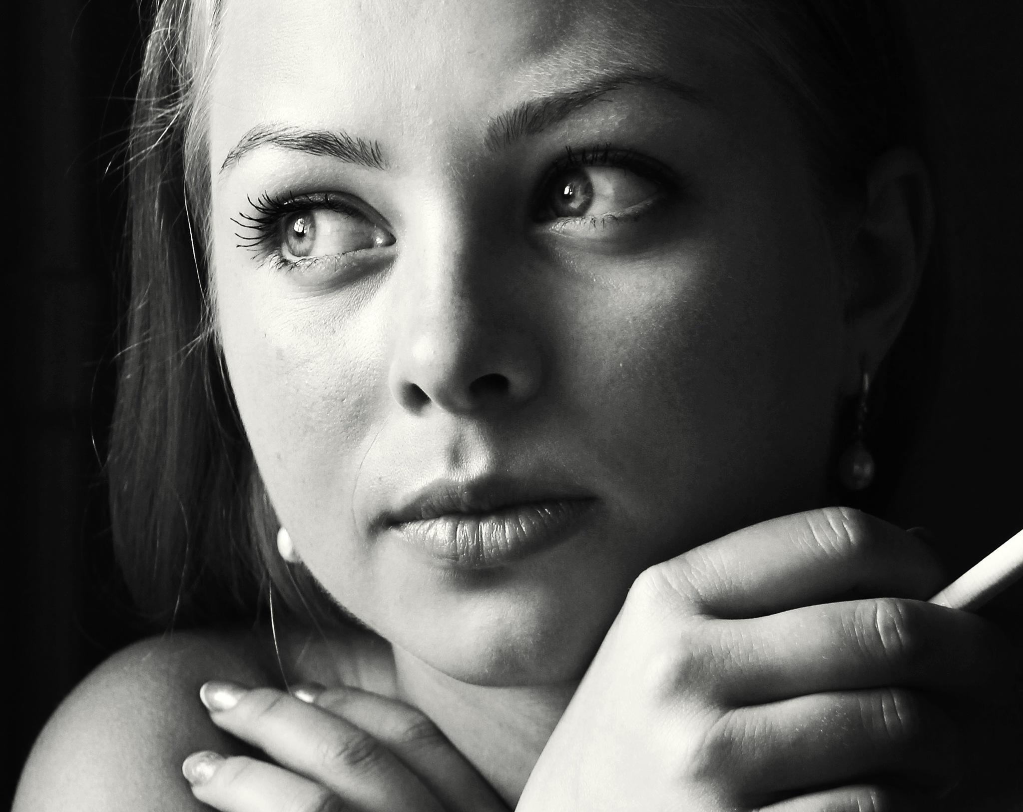 Masha by Сергей Юрьев
