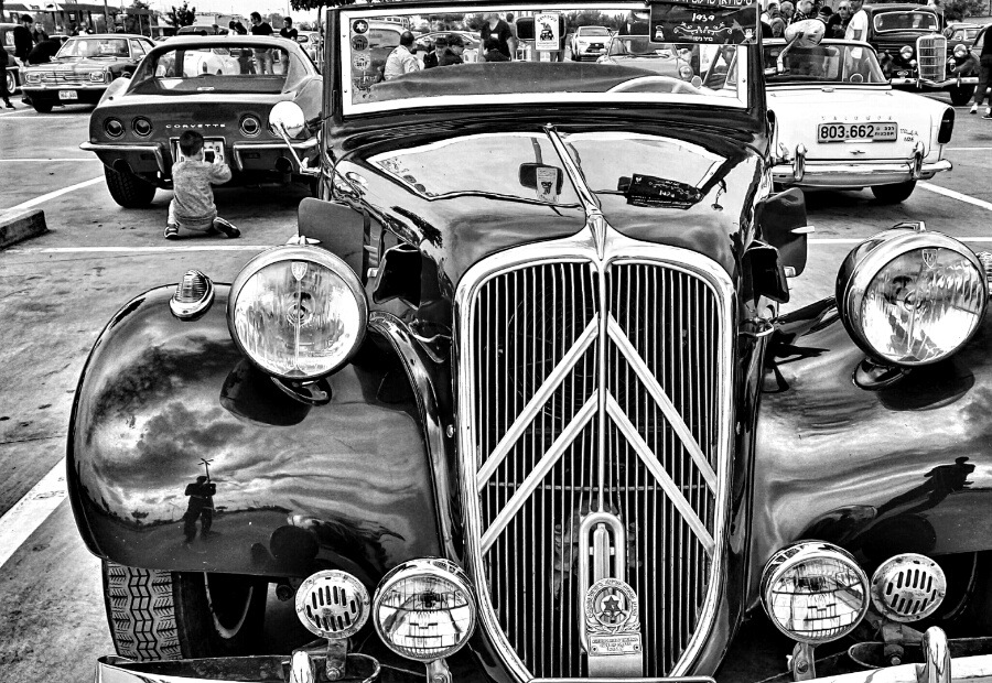 traction avant by m001asher40192112