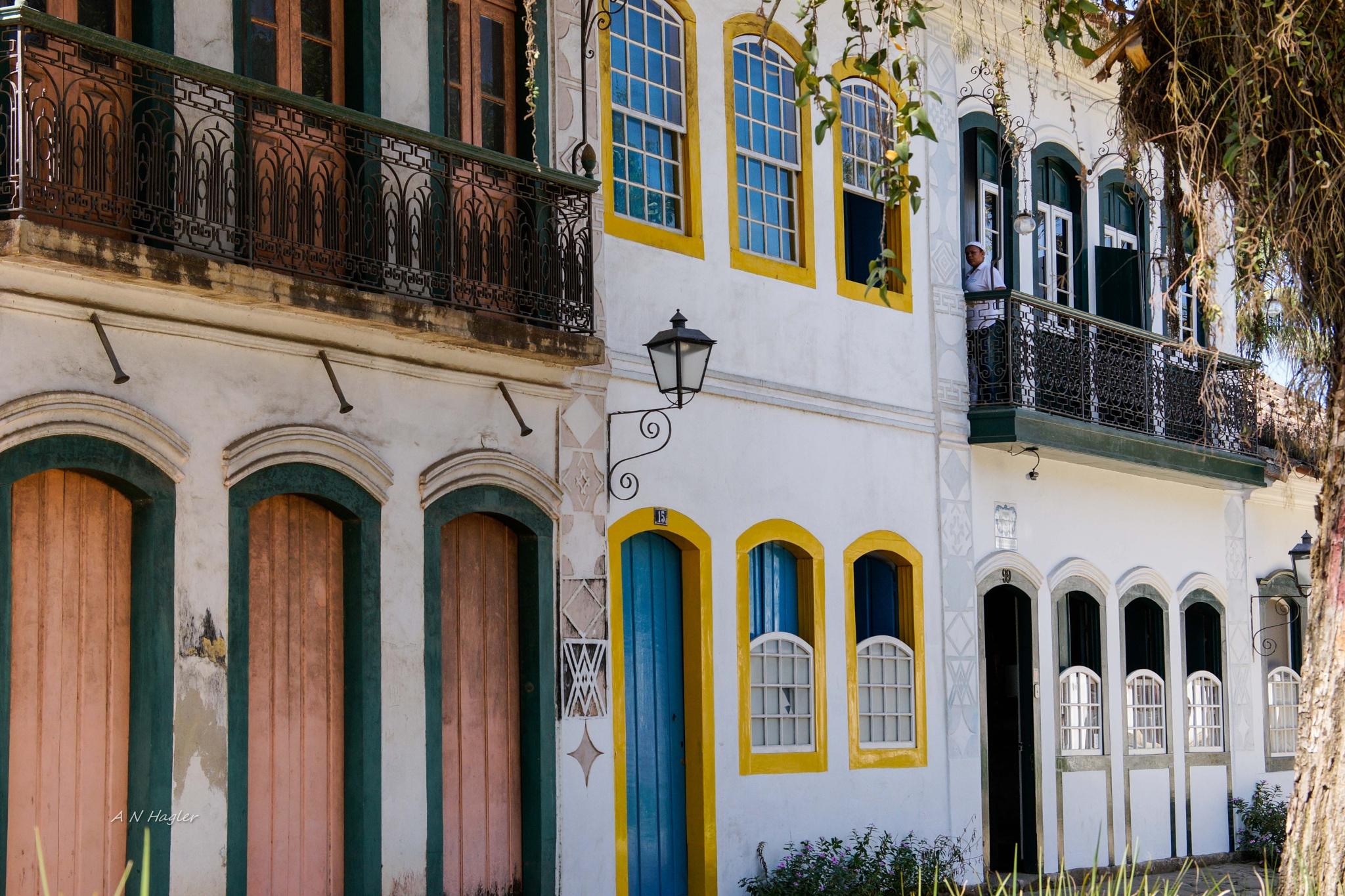 windows & doors by allenhagler59663852