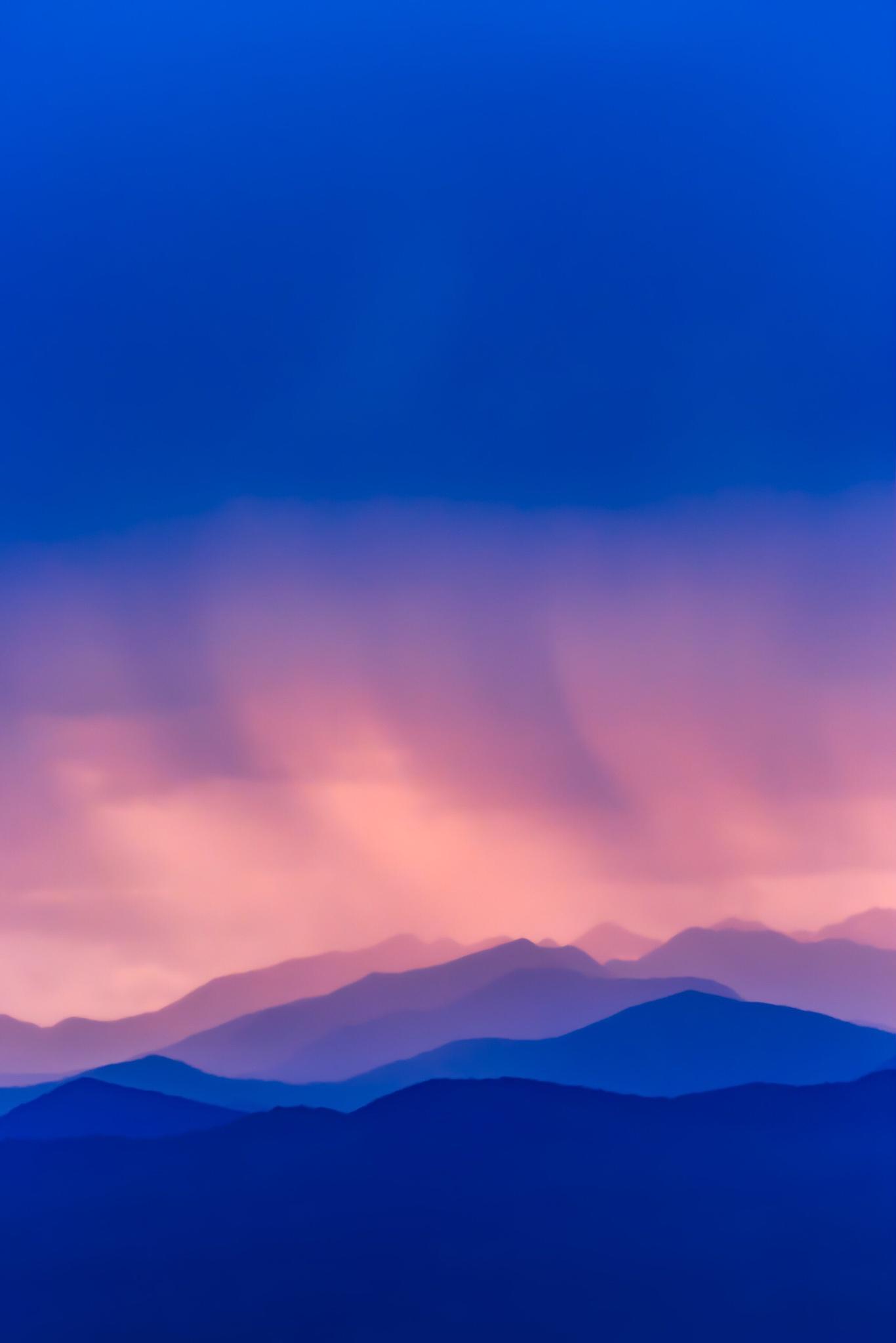 """""""Rain"""" (vertical version) by Alessio Coluccio"""