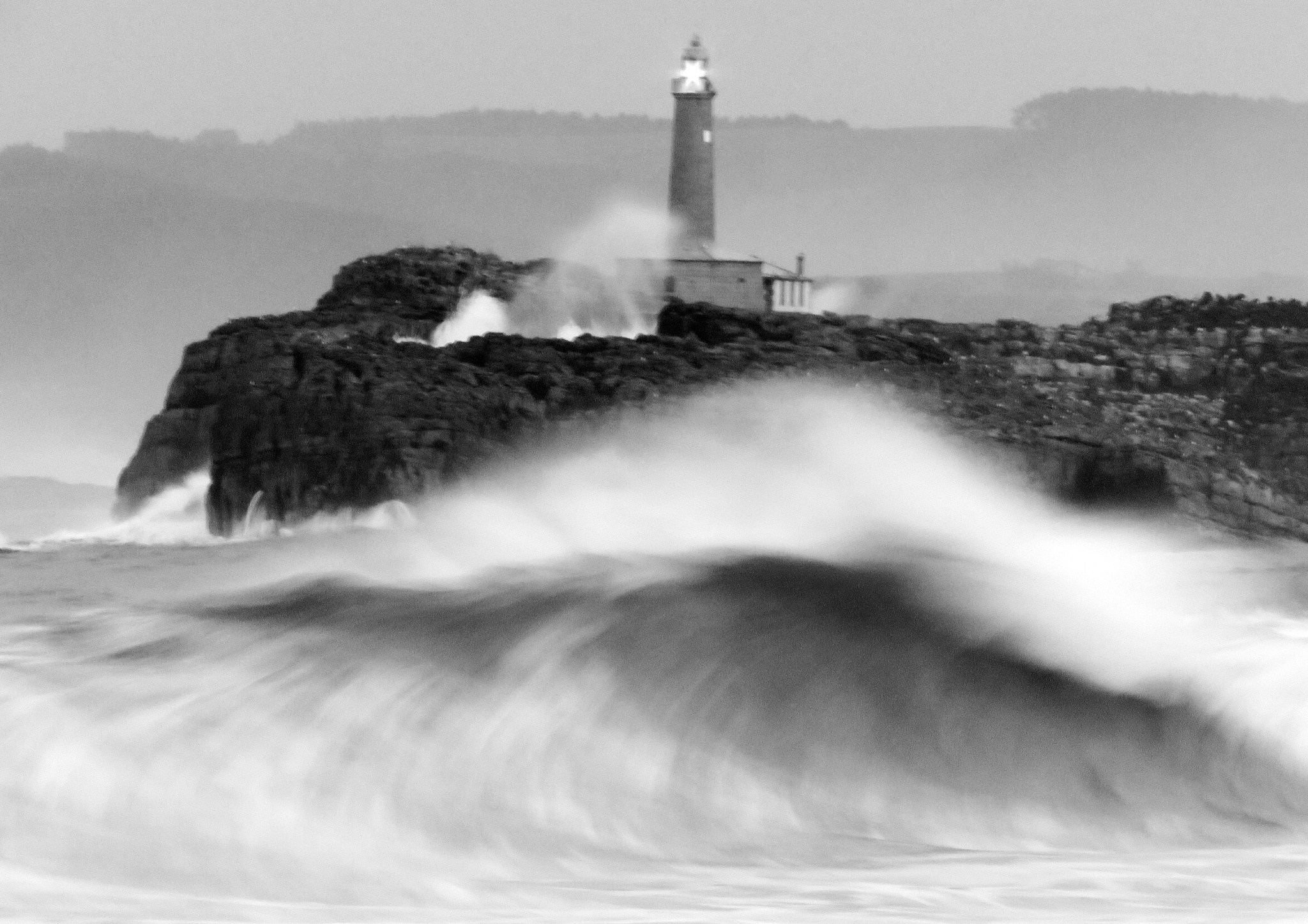 Mouro by michel h2