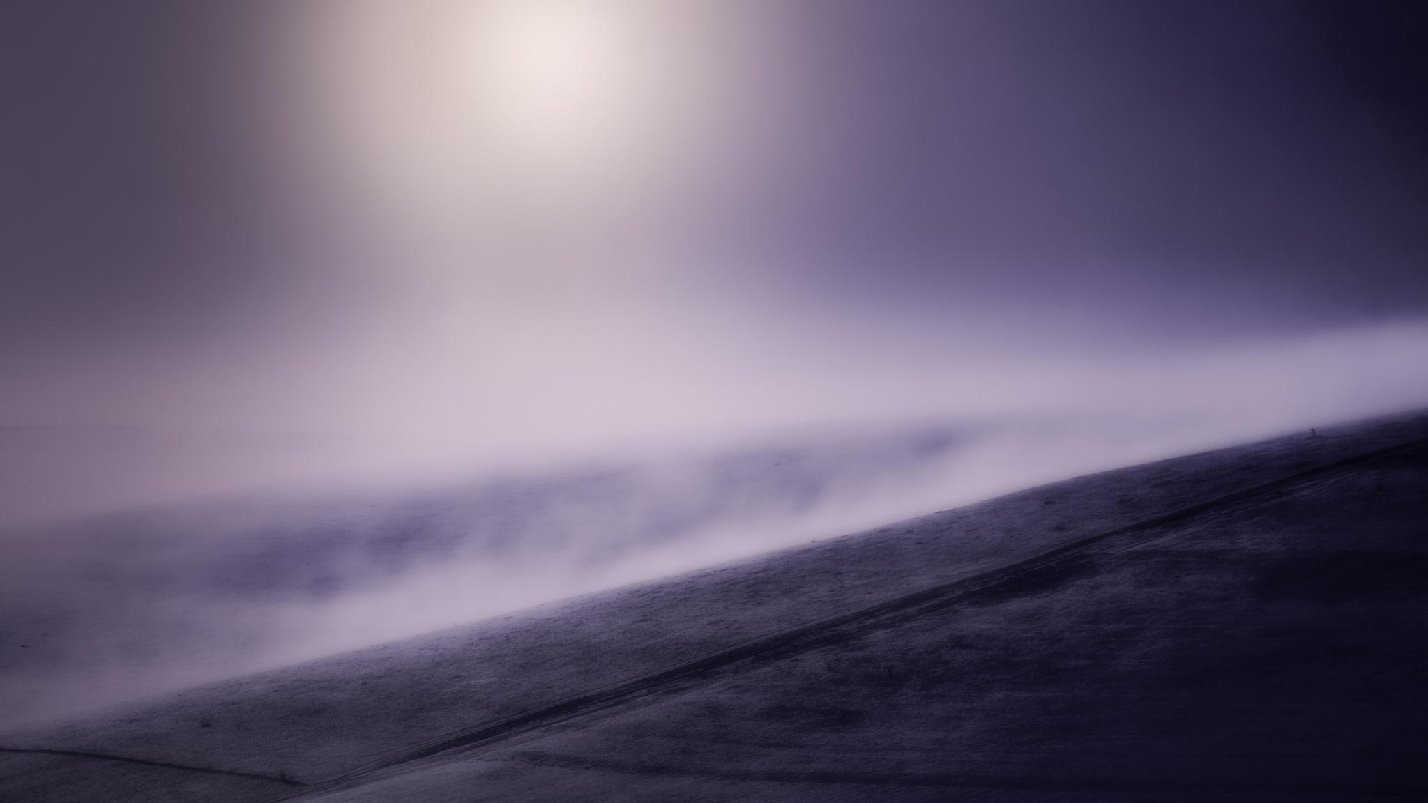 convergent ... by Robert Mikk