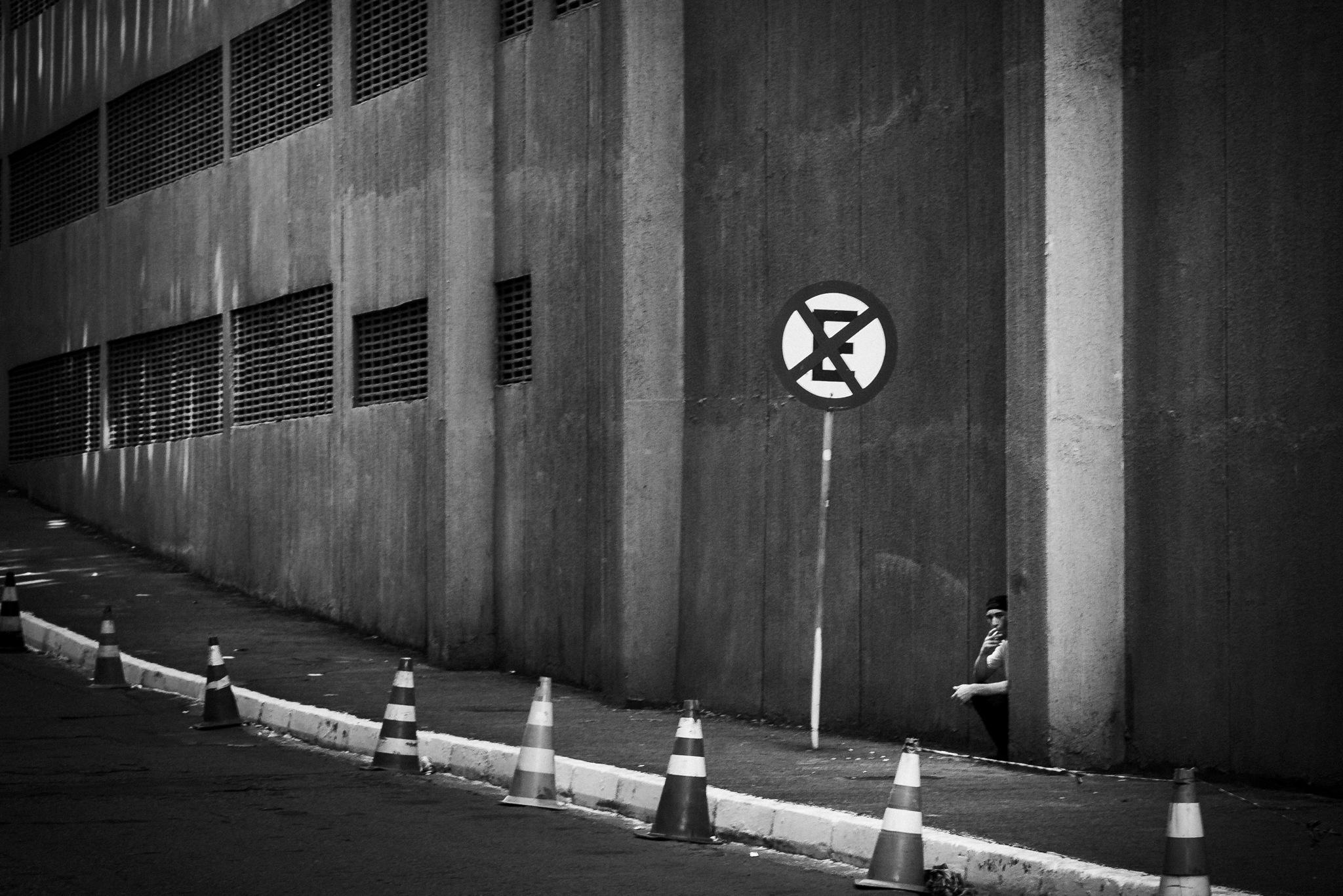 Brasilia 345 by Francisco Willian Saldanha