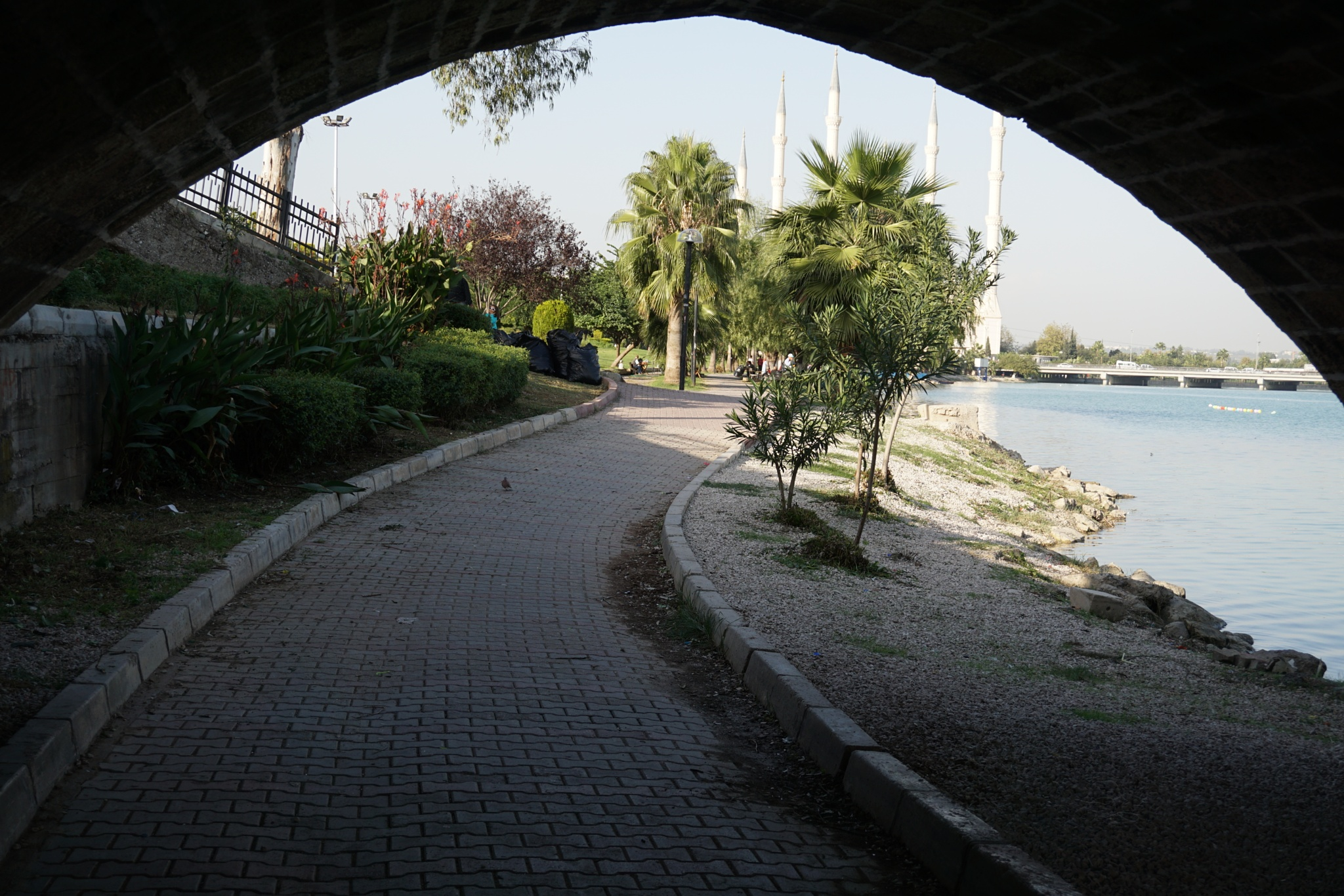 taşköprü by zehracavili