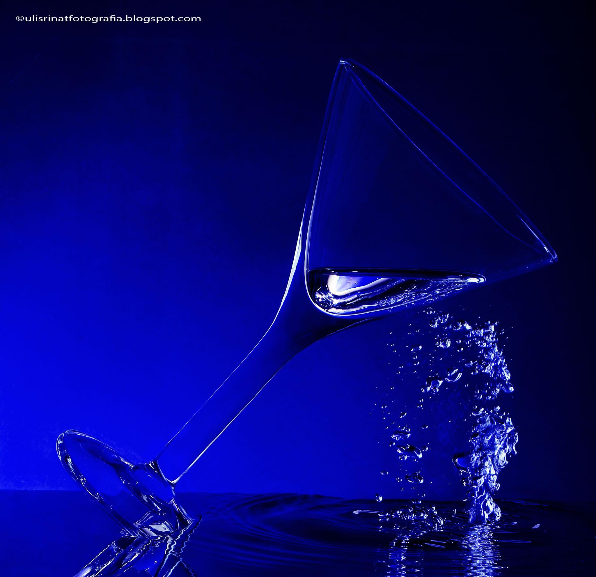 Untitled by ulis rinat fotografia