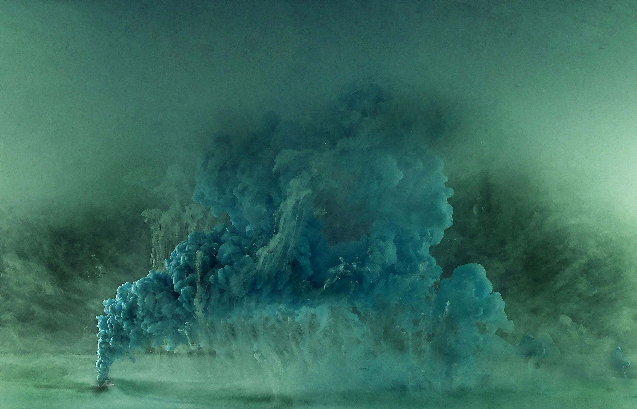 """Volcan"" by ulis rinat fotografia"