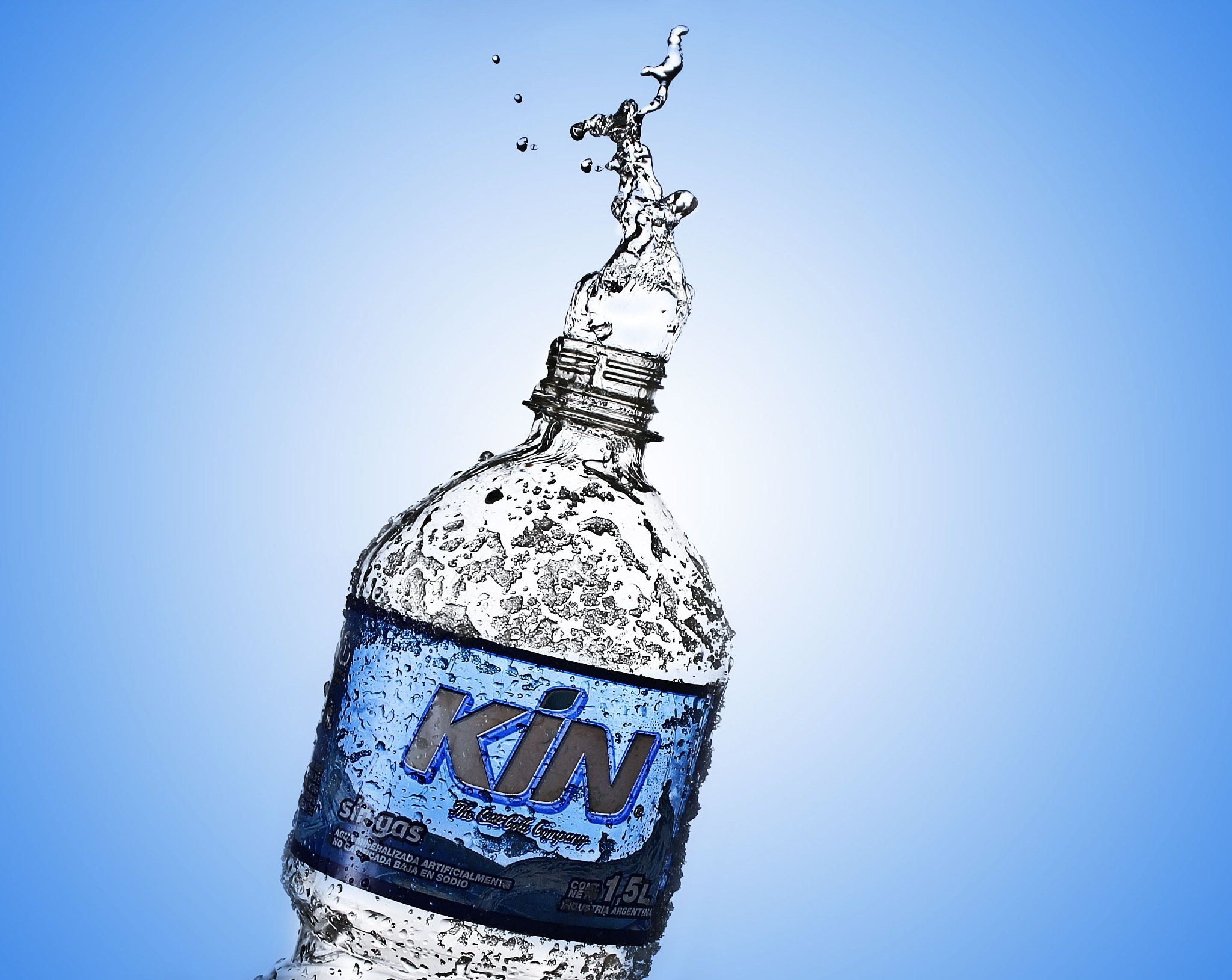 """Water"" by ulis rinat fotografia"