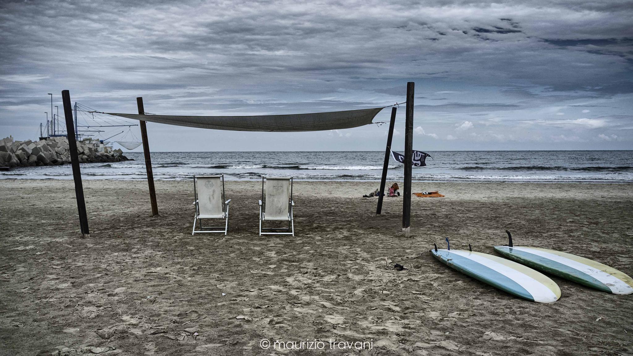 Photo in Travel #beach #holiday #summer #surf #landscape