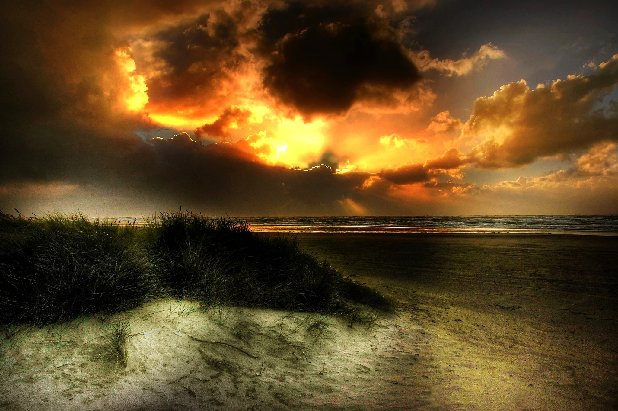 nightlight by kordi