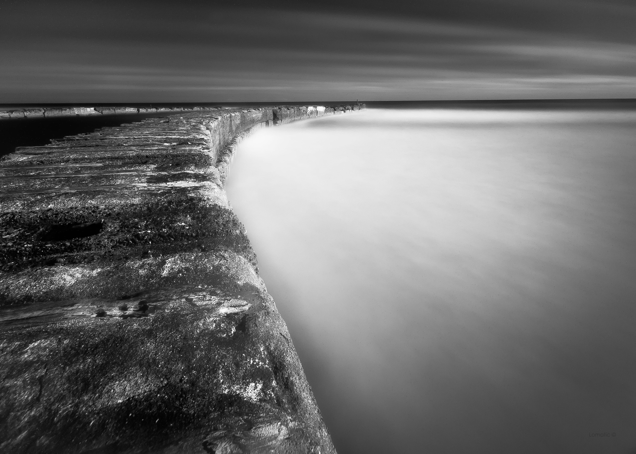 Patea by Willem Lombard