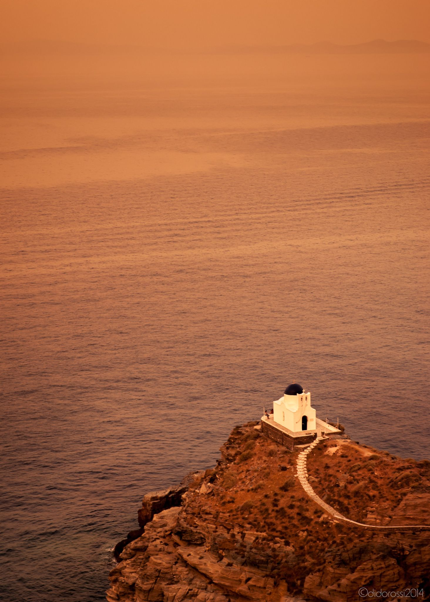 Sifnos 2 by didorossi