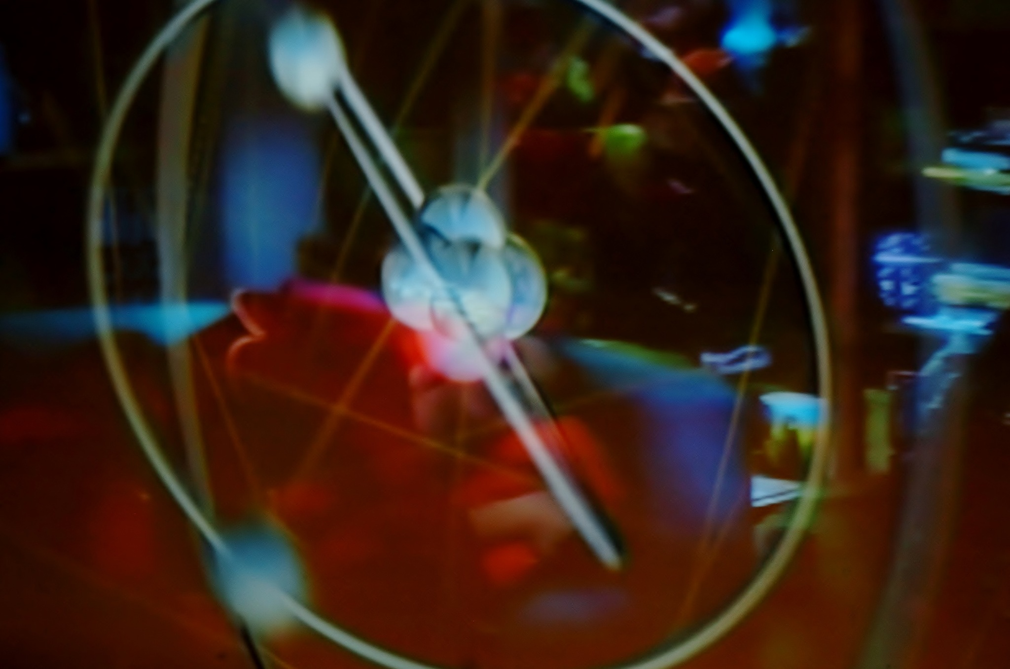 Untitled by Paul Tetloff