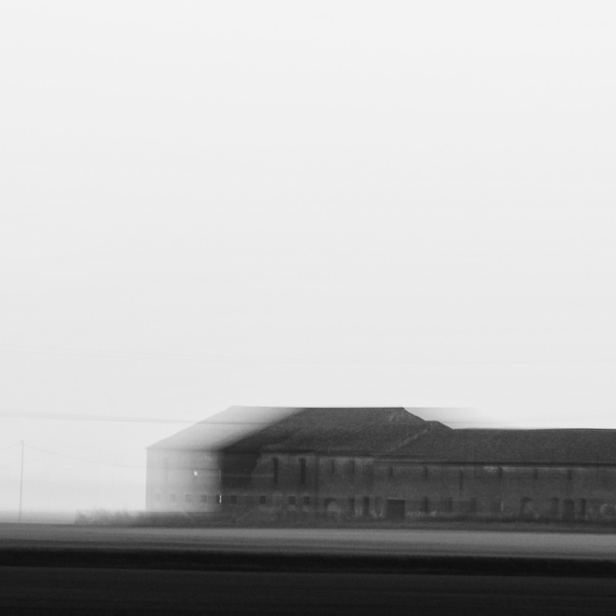 Farmland by Pietro Abbagnato