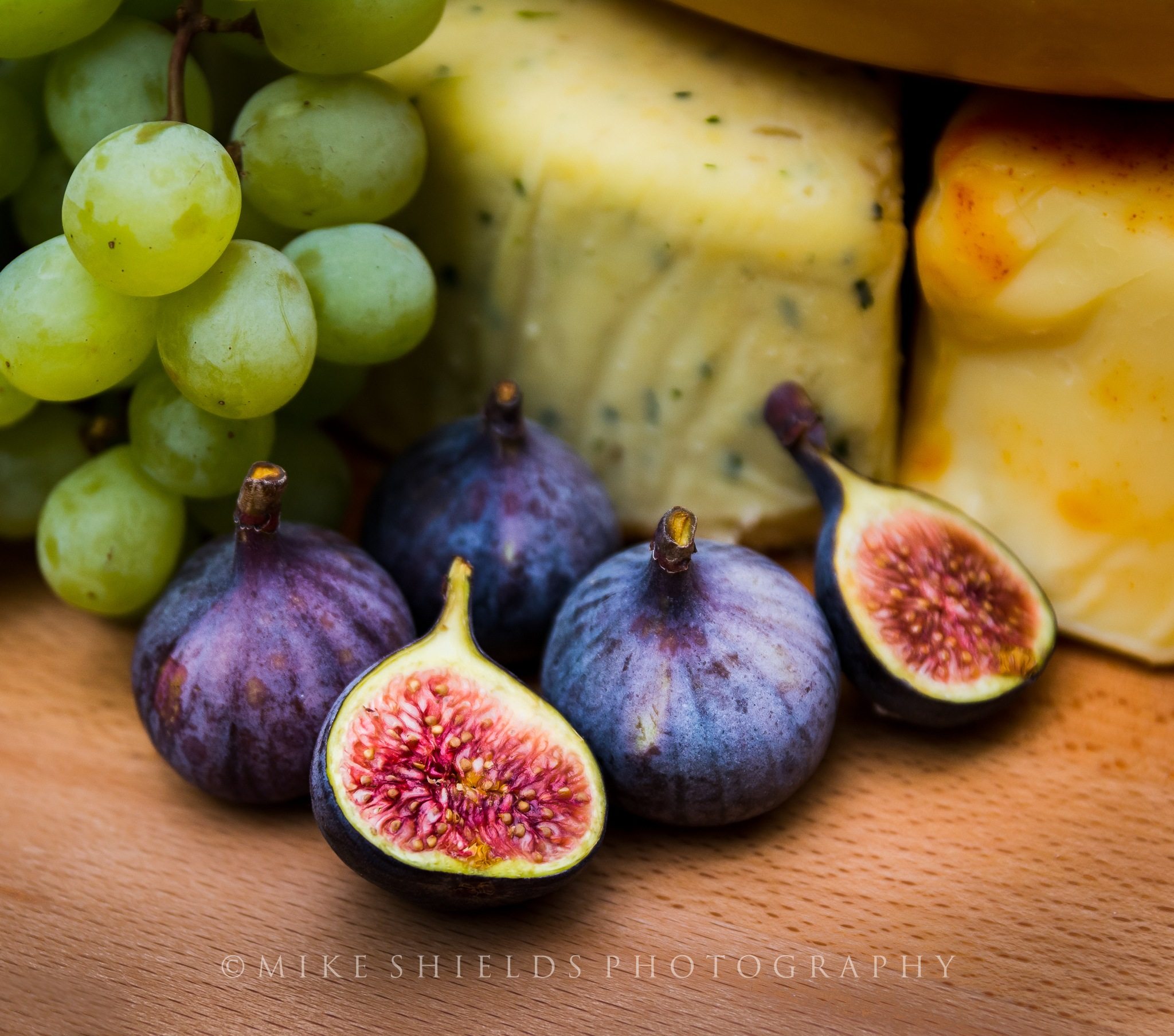Couldn't give a Fig by MikeShieldsPhotography