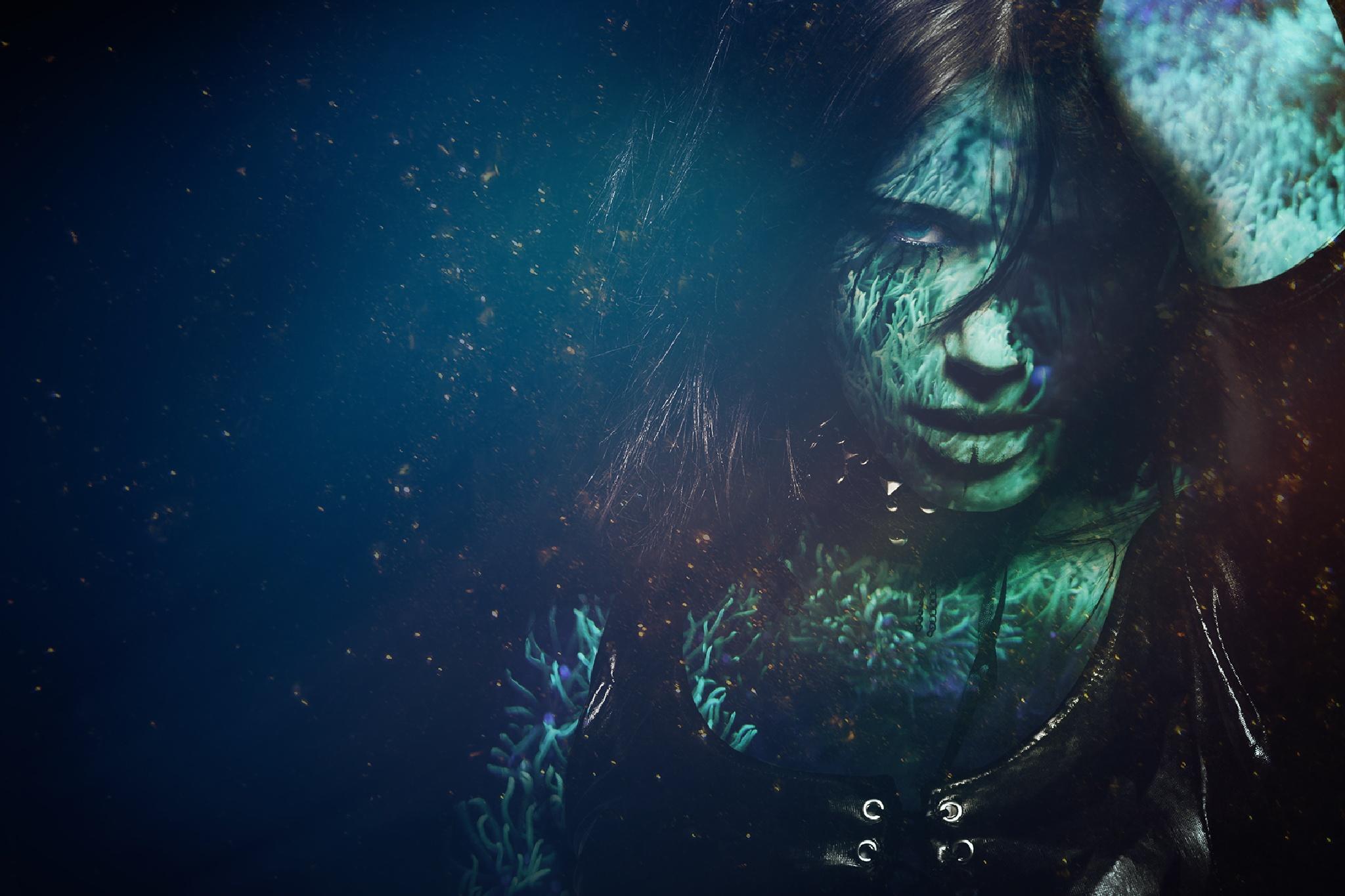 Prisma by Unholy Beauty Fotodesign