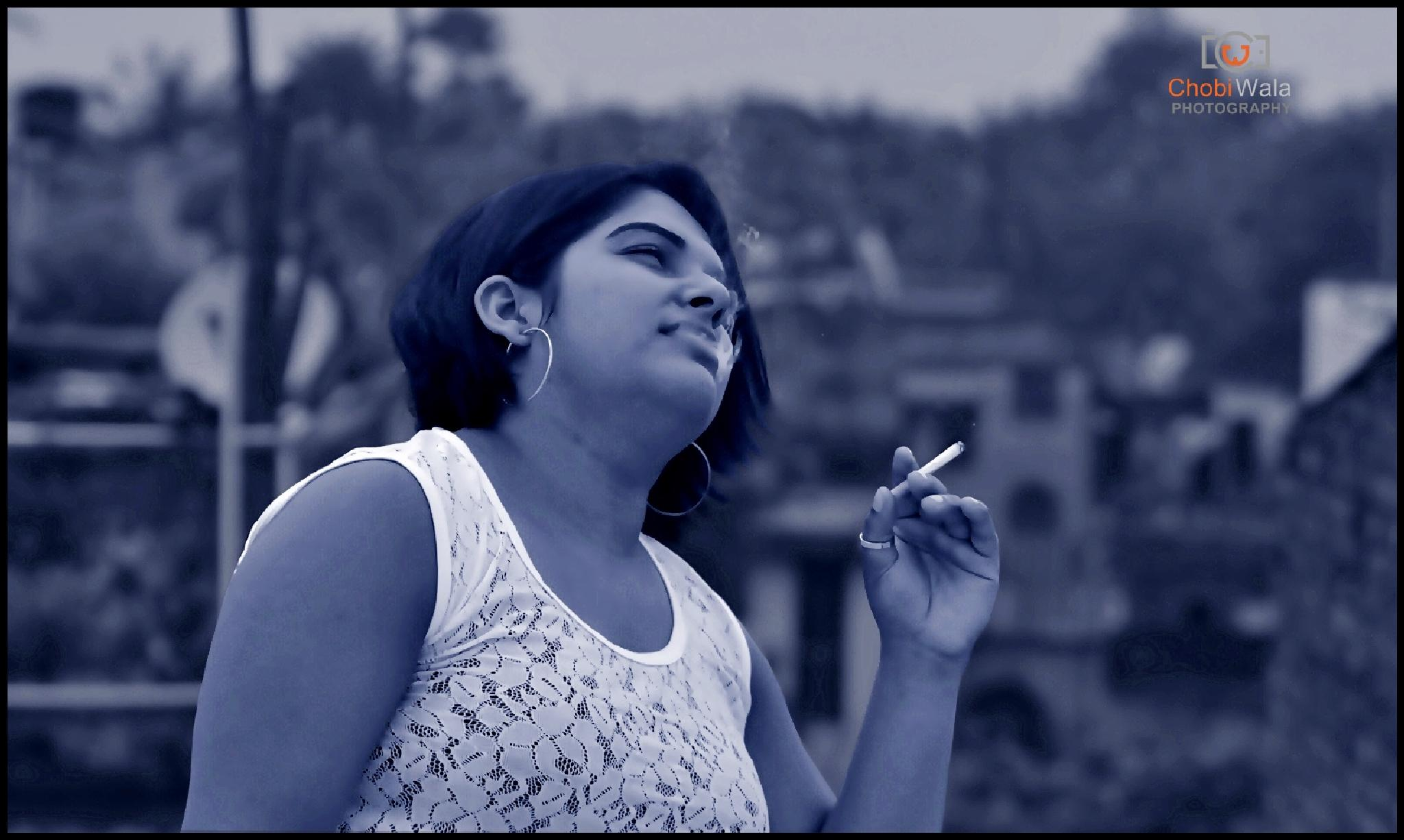 Photo in People #life #smoke #relax #solution