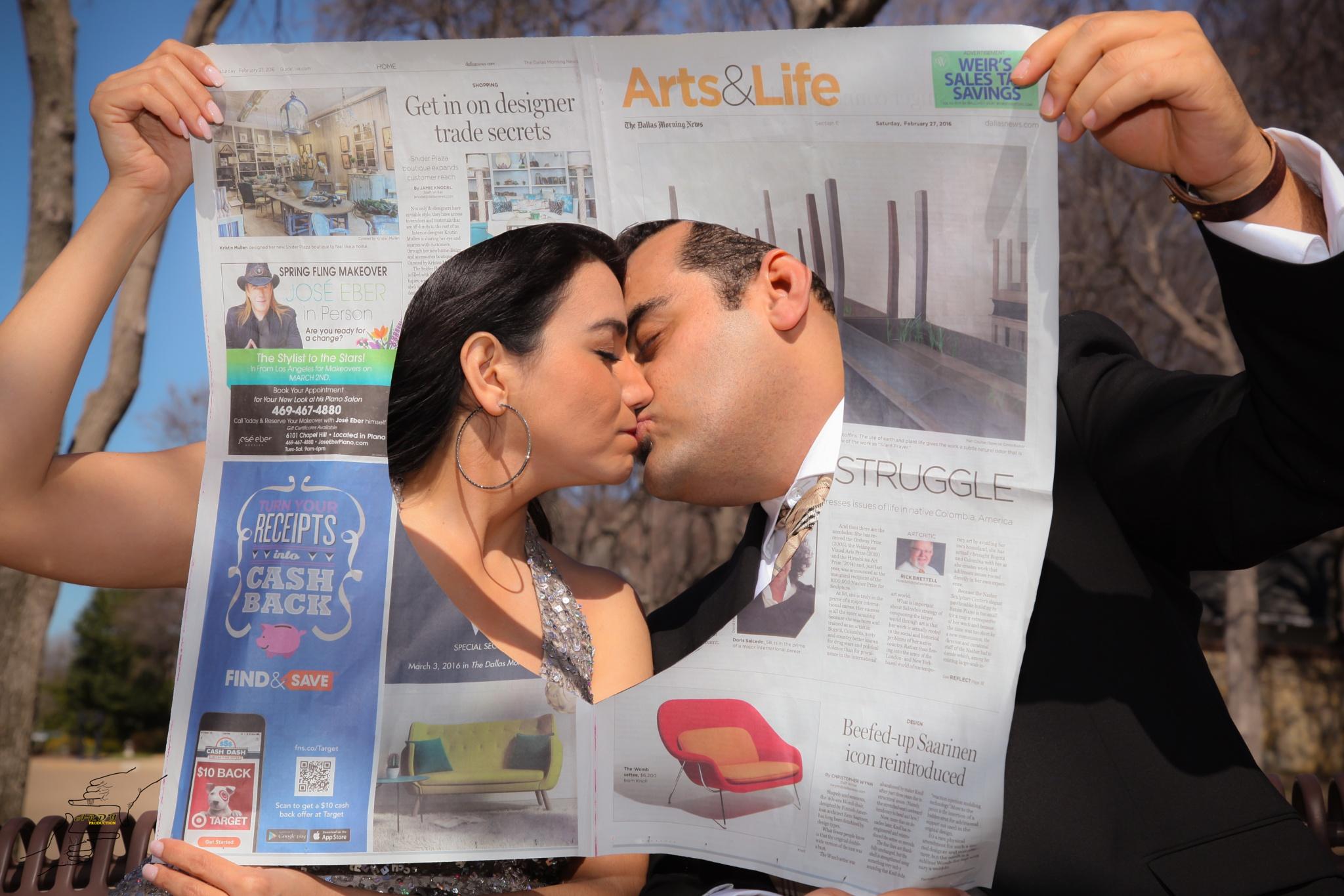 Art & Life by ArdyB