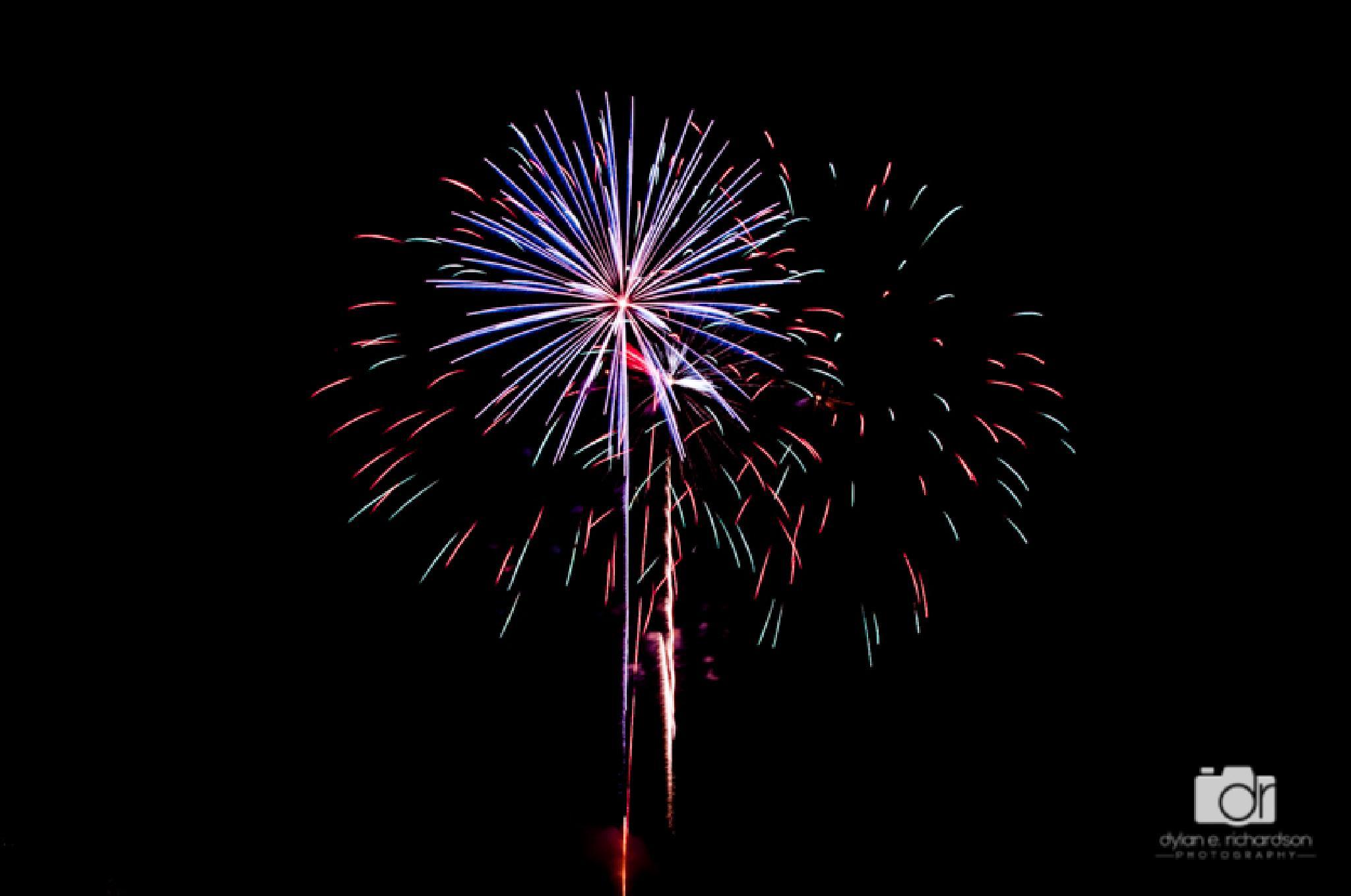 Fireworks 2274 by dronline841