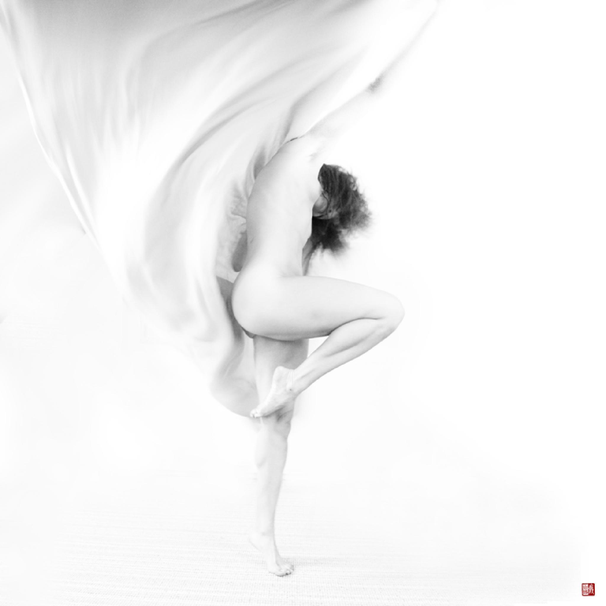 Movement  by delmotte