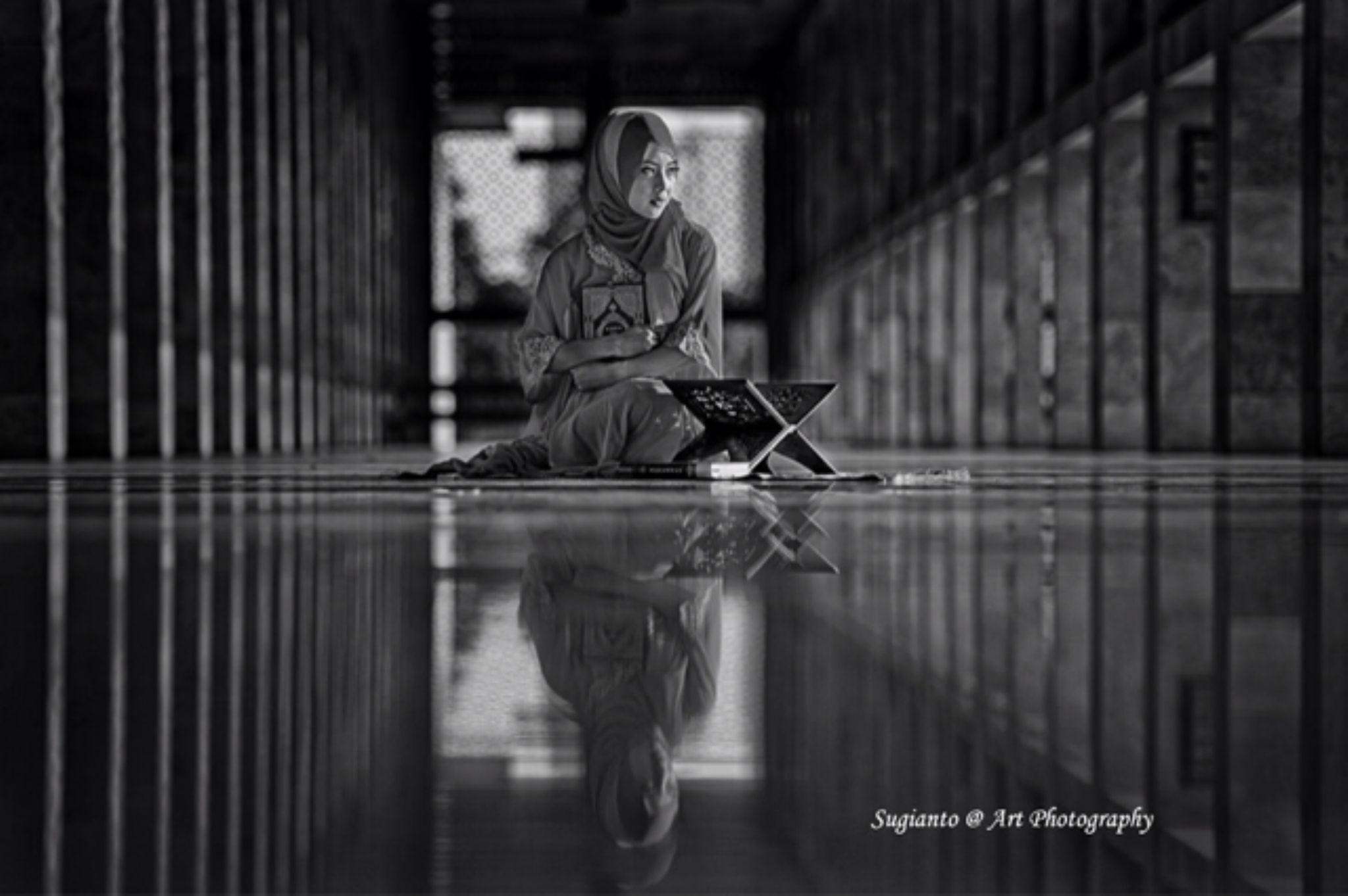 IMG_1117 by Sugianto