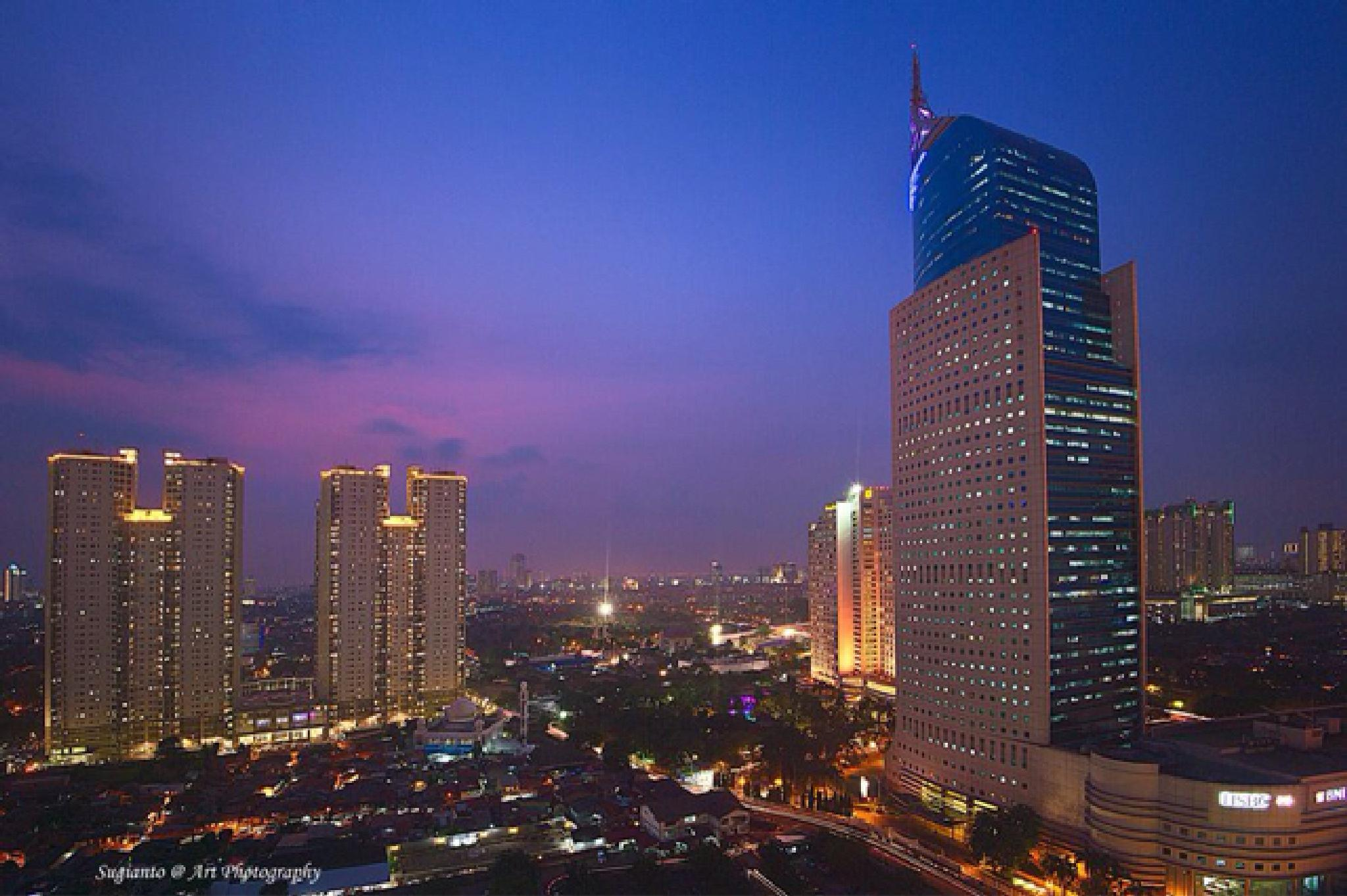 IMG_2067 by Sugianto