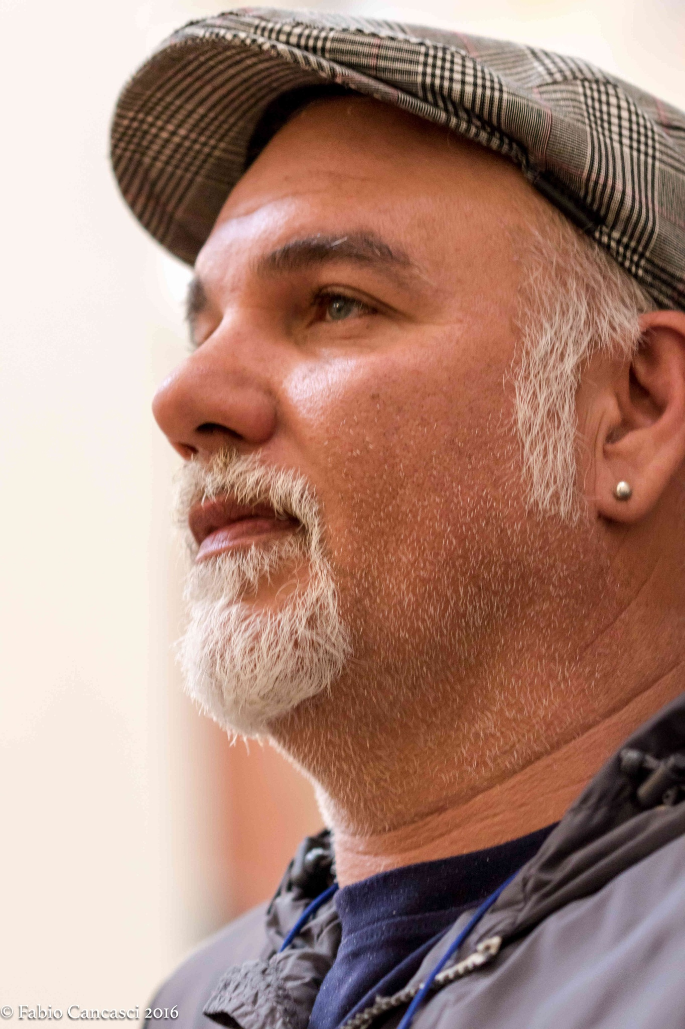 Photo in Portrait #uomo #ritratto #genova