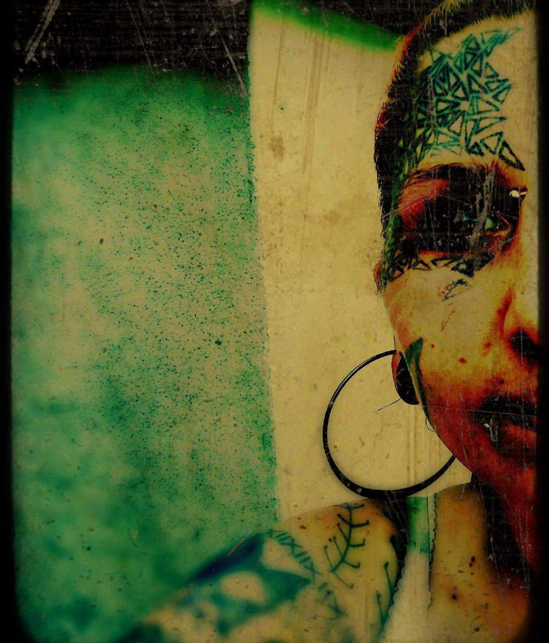 Untitled by selene
