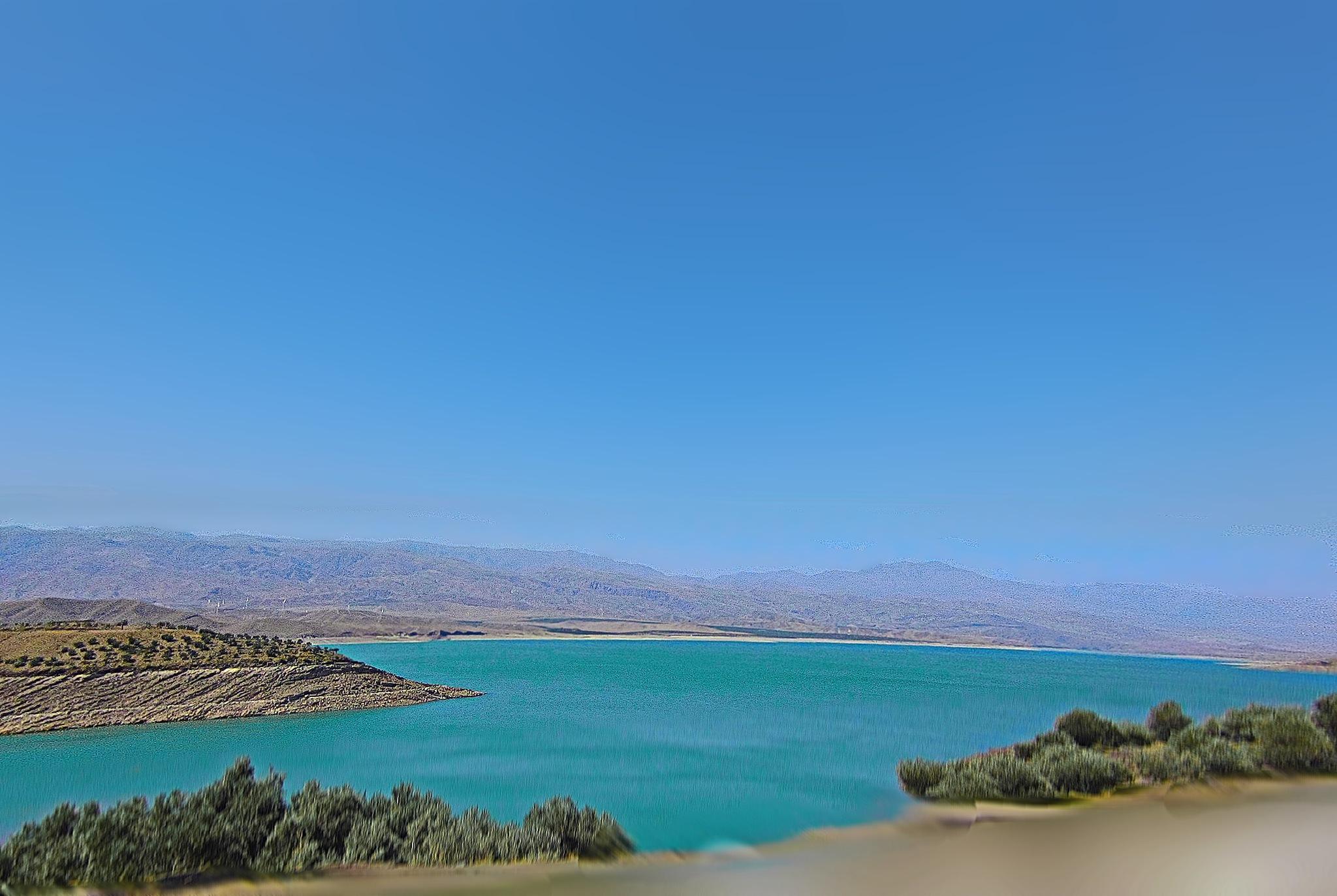 lake by kate1480